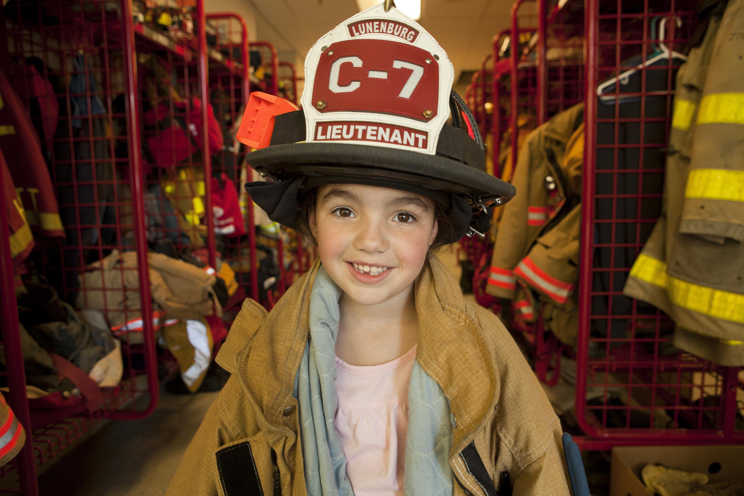Firegirl_MG_2981 2.jpg