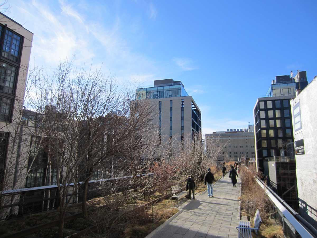 NYC-Micro-Dwellings-Exterior-Render-01-Site-Photo.jpg