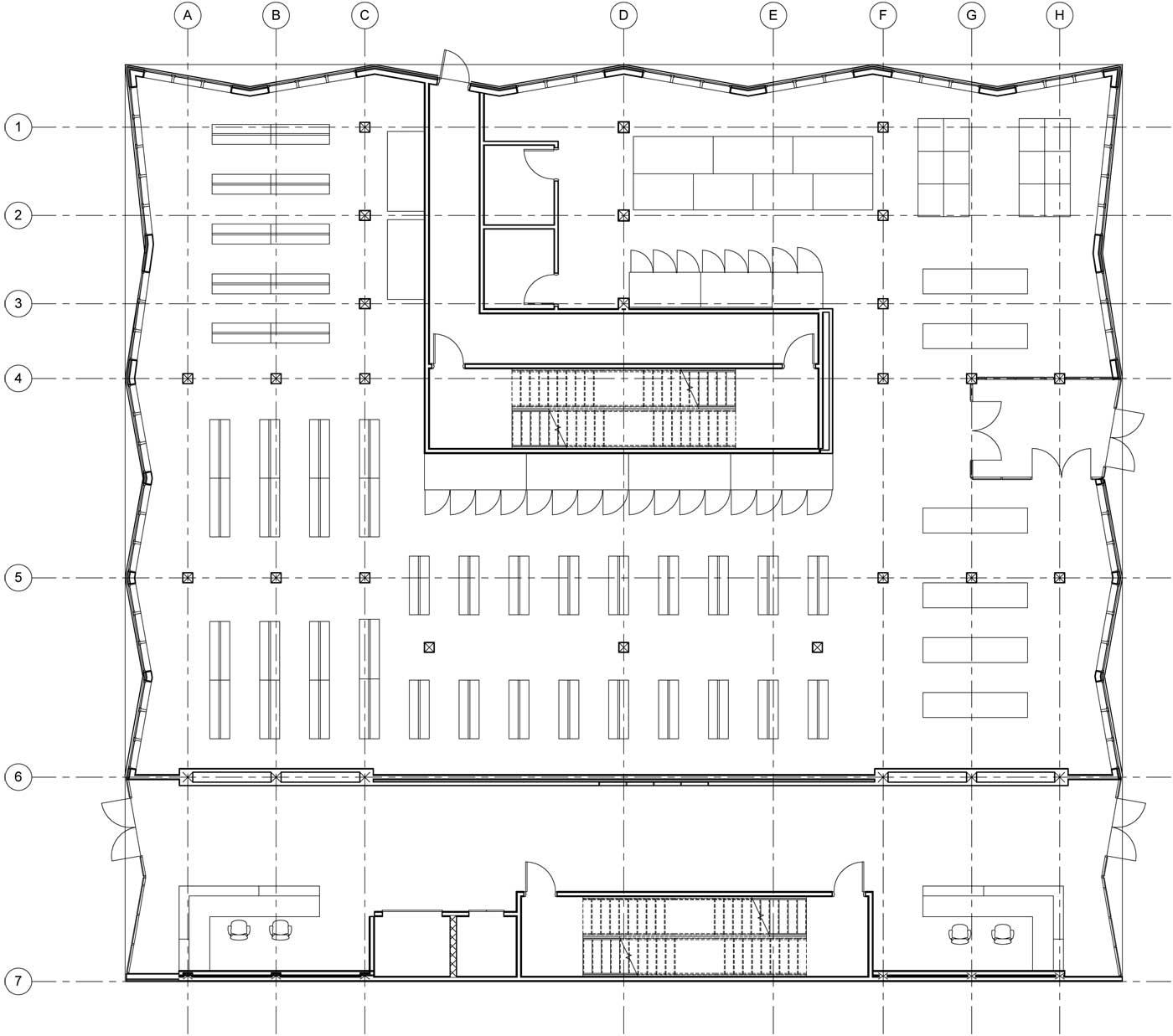 NYC-Micro-Dwellings-1st-Floor-Plan.jpg