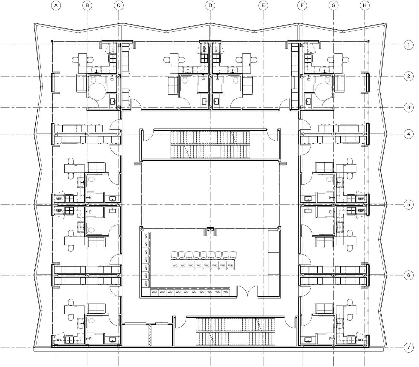 NYC-Micro-Dwellings-2nd-Floor-Plan.jpg