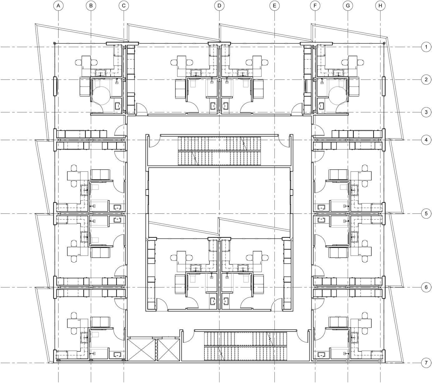 NYC-Micro-Dwellings-4th-Floor-Plan.jpg