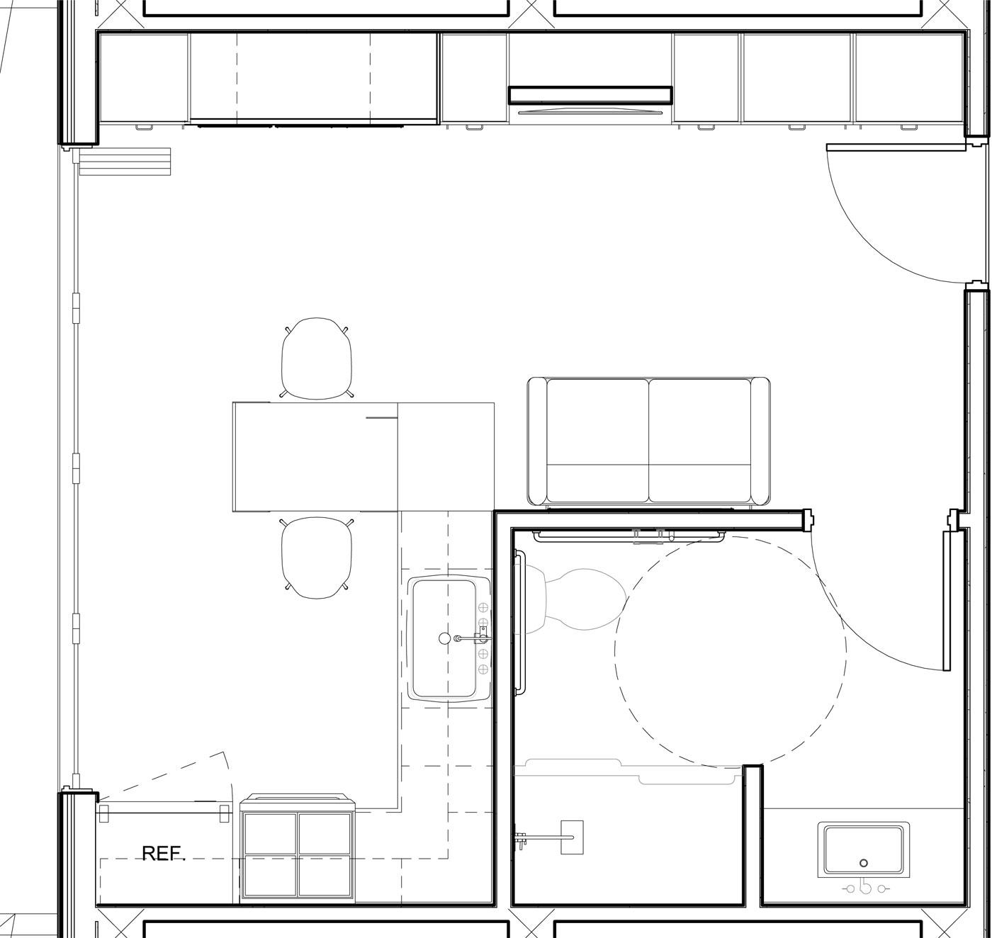NYC-Micro-Dwellings-Enlarged-Unit-Plan.jpg