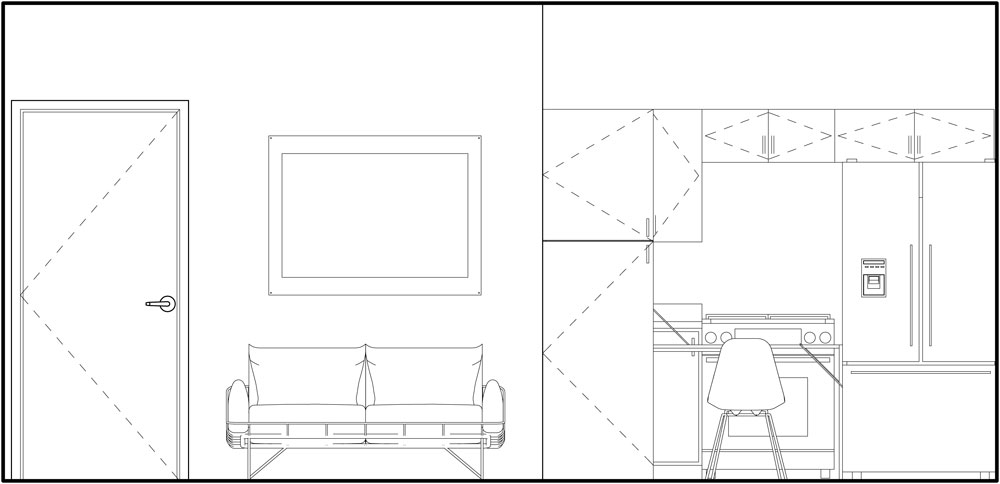 NYC-Micro-Dwellings-Interior-Elevation-3.jpg