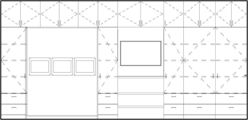 NYC-Micro-Dwellings-Interior-Elevation-4.jpg