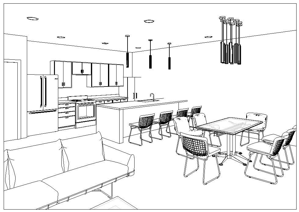 3x30-One Seneca Tower Progress Interior Perspective