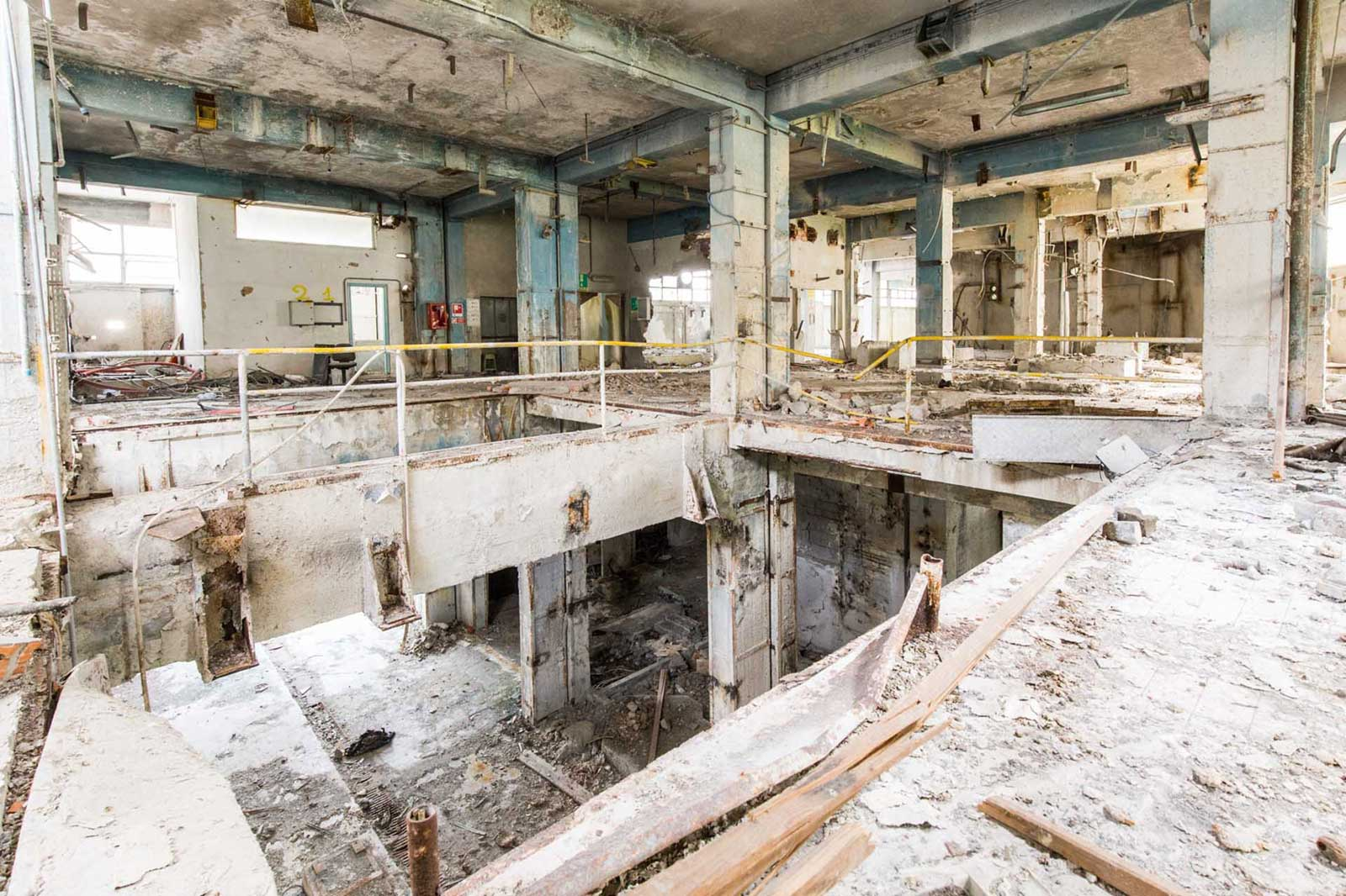 Paper-Factory-Existing-Conditions-05.jpg