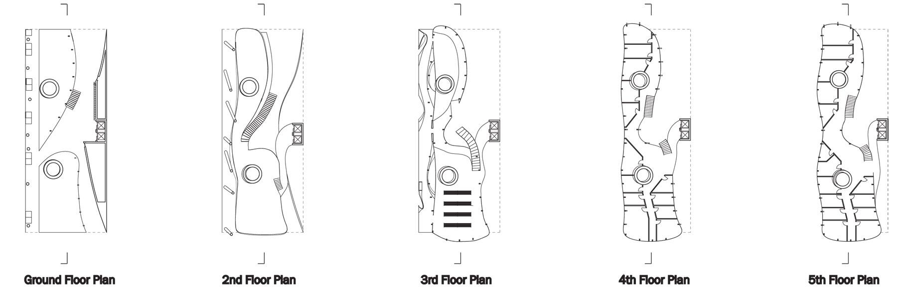 SP-Plans-1st-5th.jpg