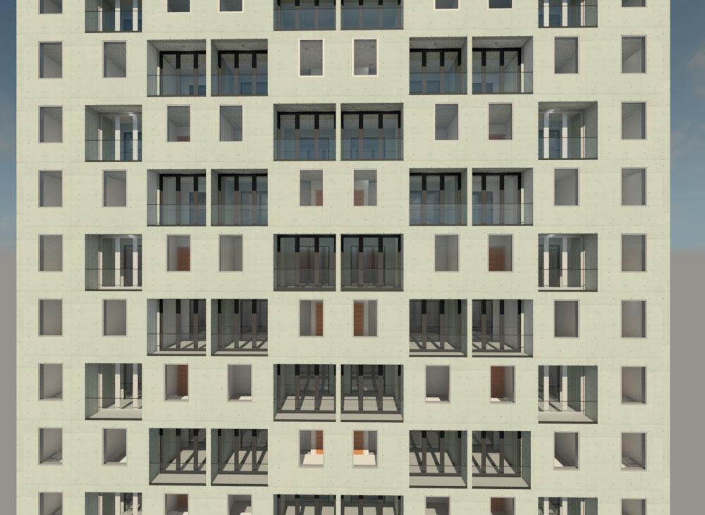 NYC Net Zero Public Housing Draft 2