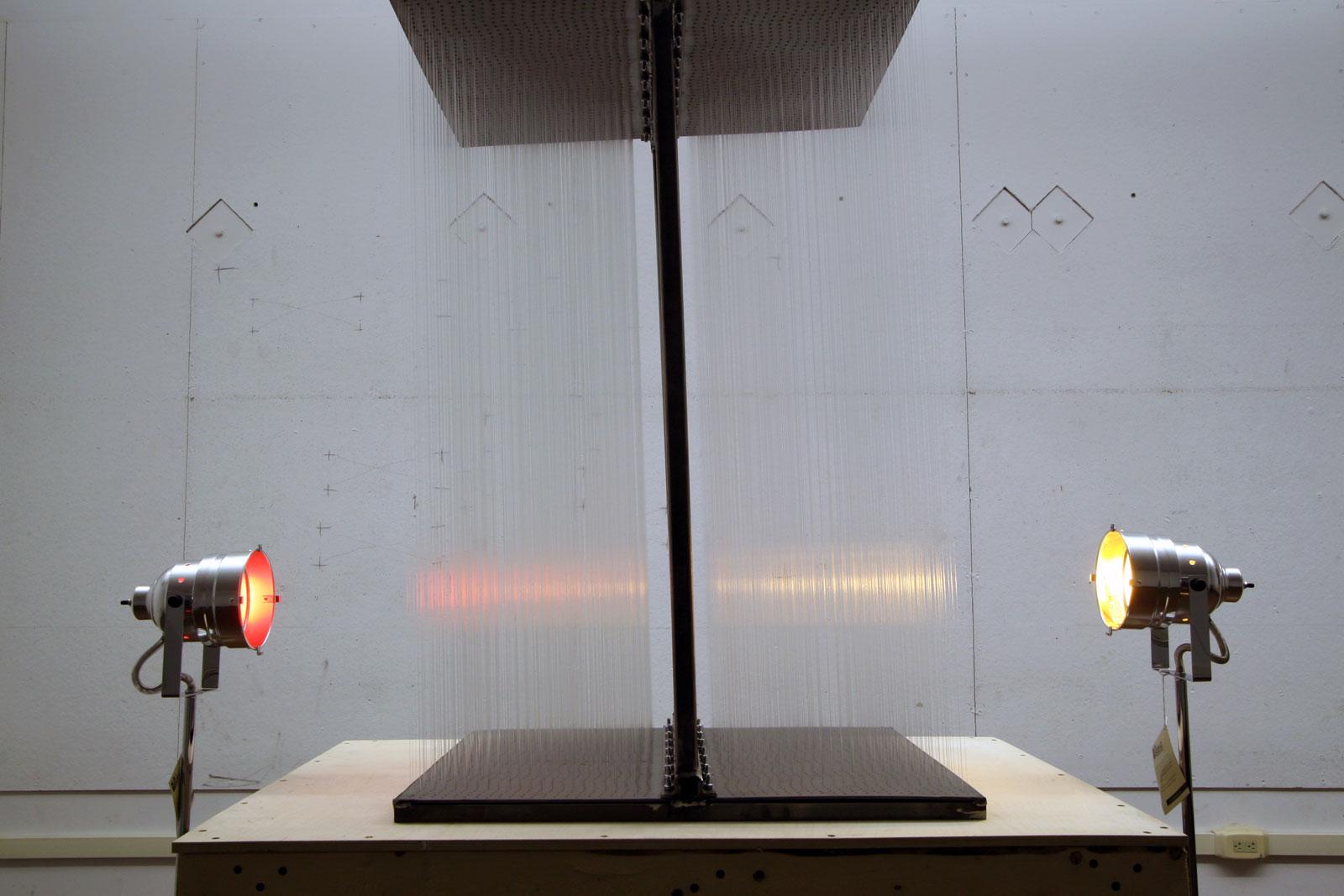 Field-of-Light-Precedent-01.jpg