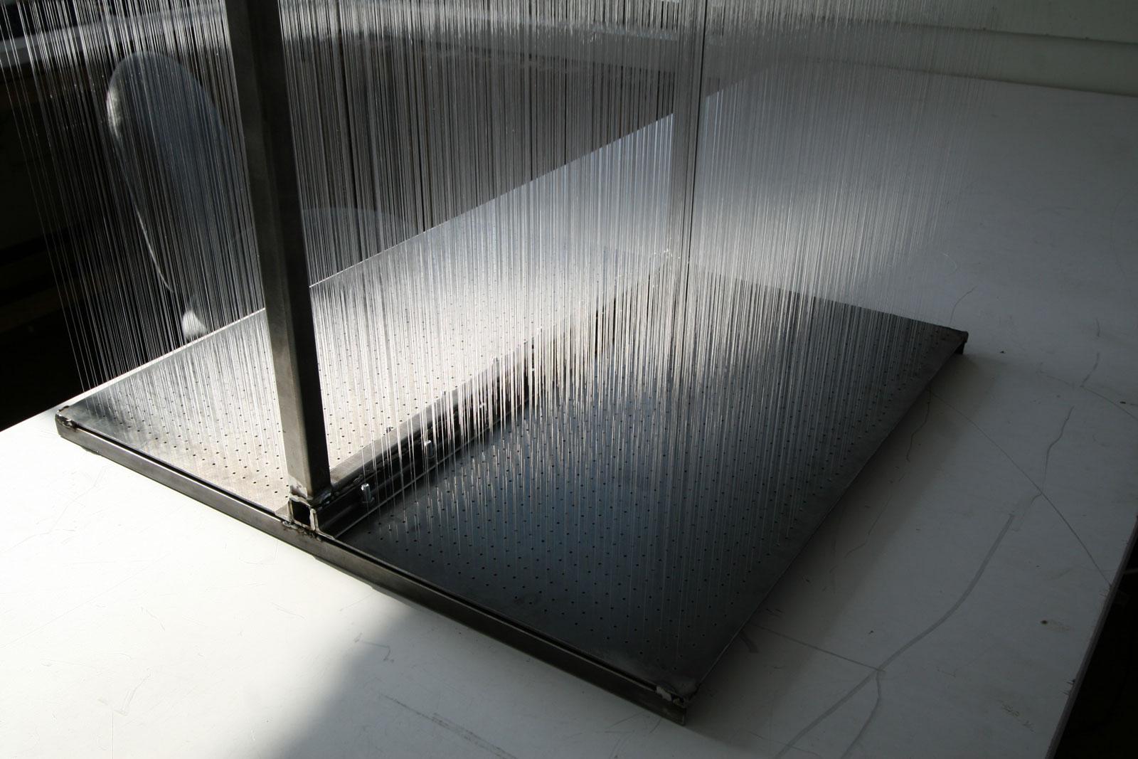 Field-of-Light-Precedent-03.jpg