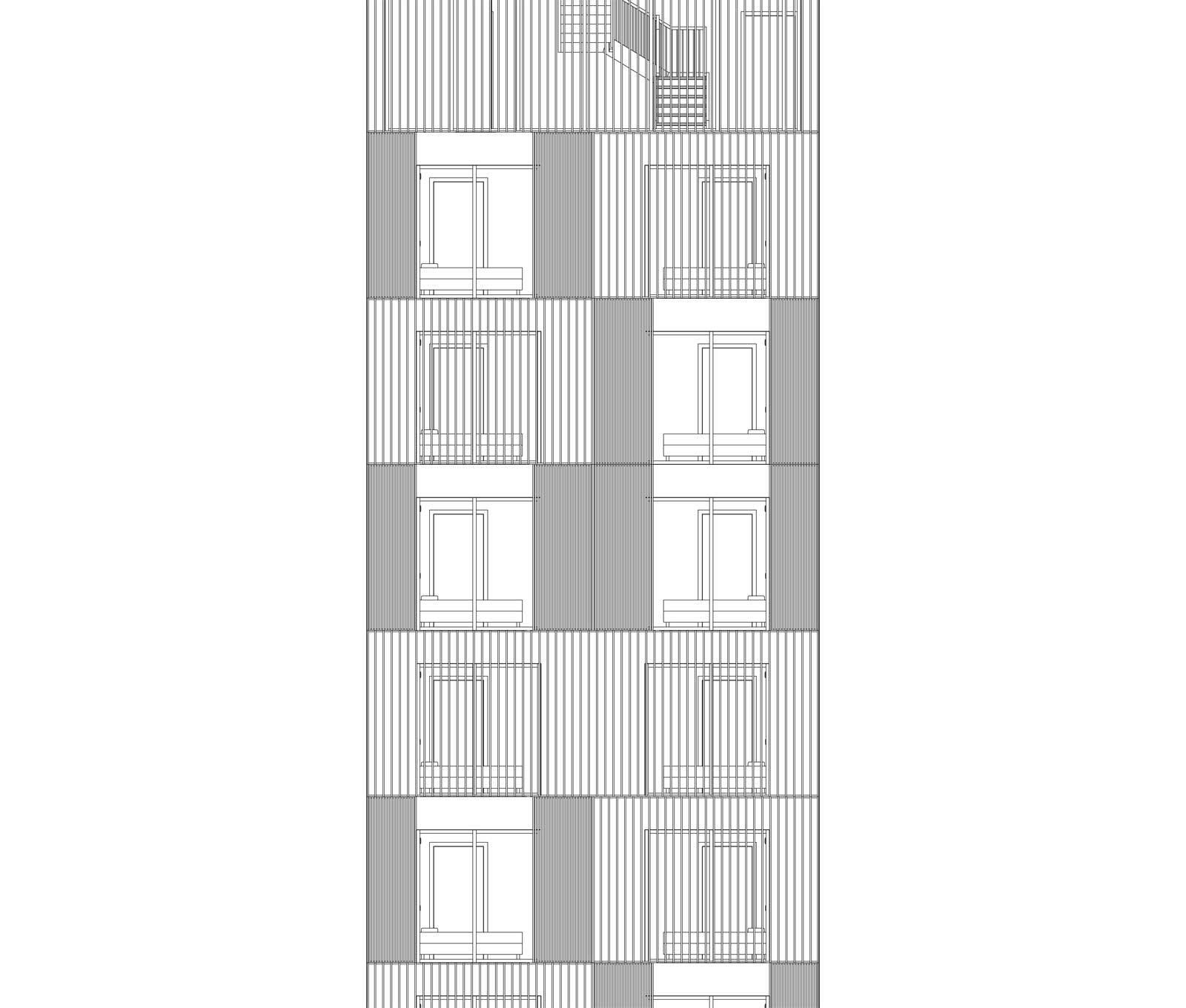 Micro-Housing-China-Facade-Design-03.jpg