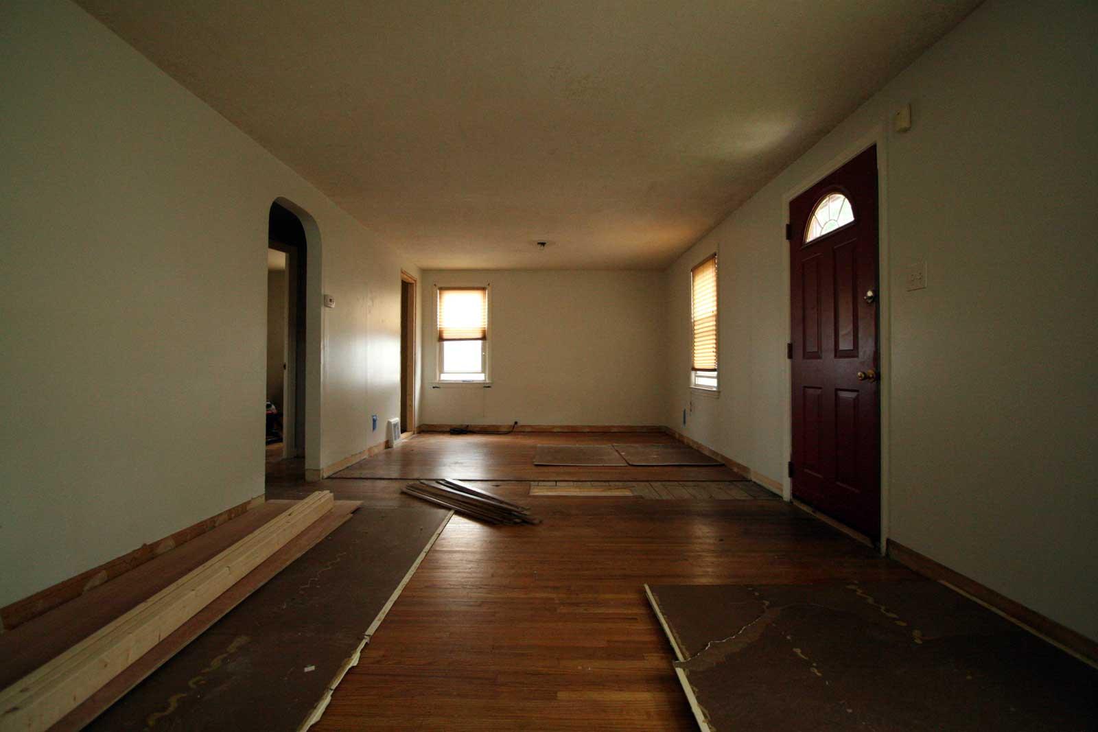 Living-Room-05.jpg