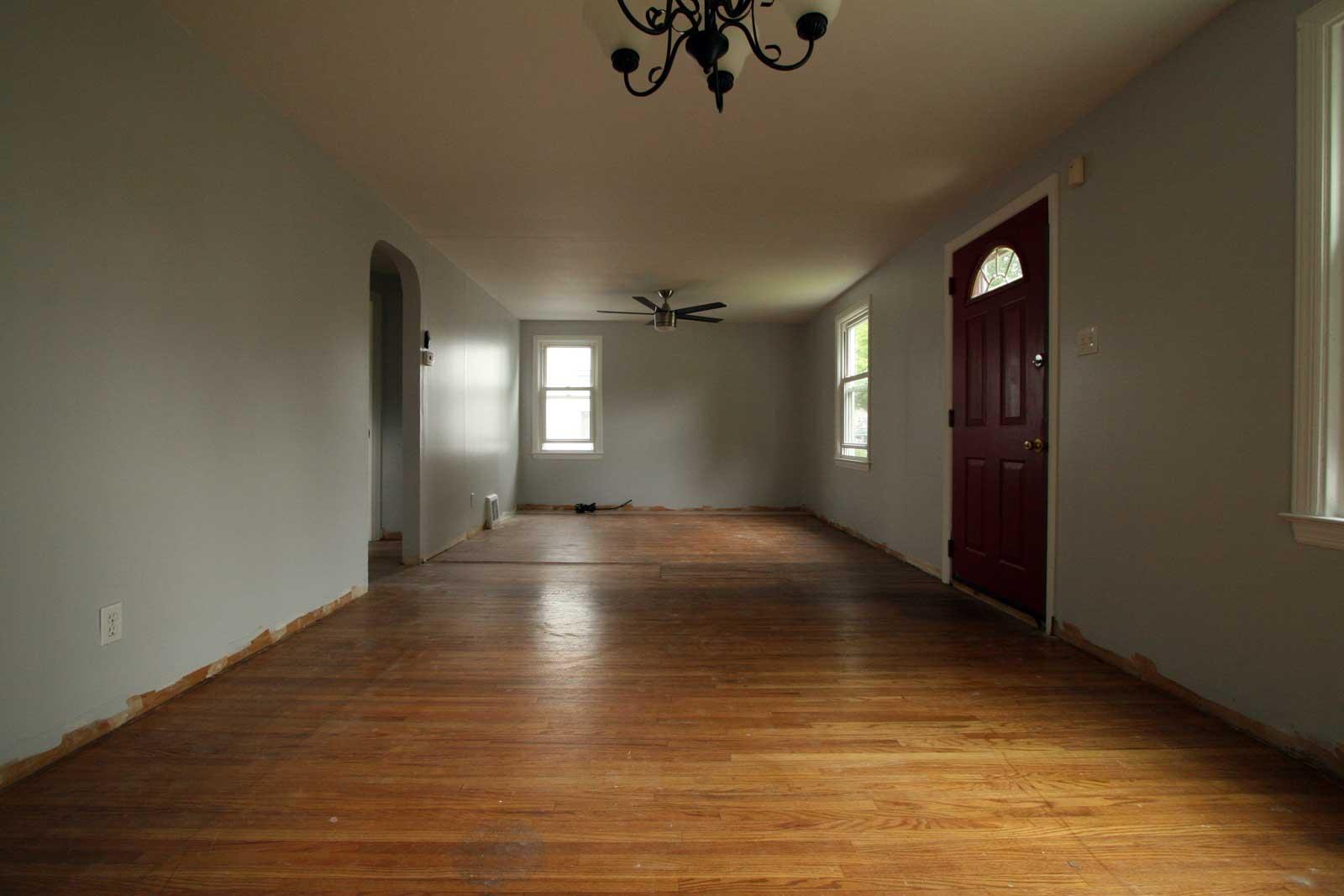 Living-Room-09.jpg