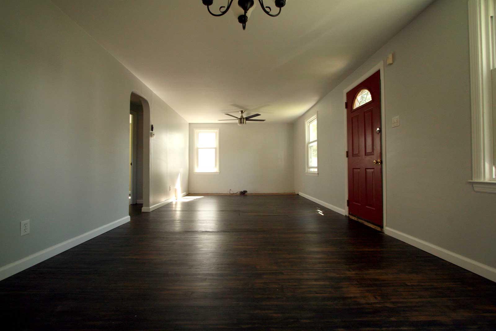 Living-Room-11.jpg