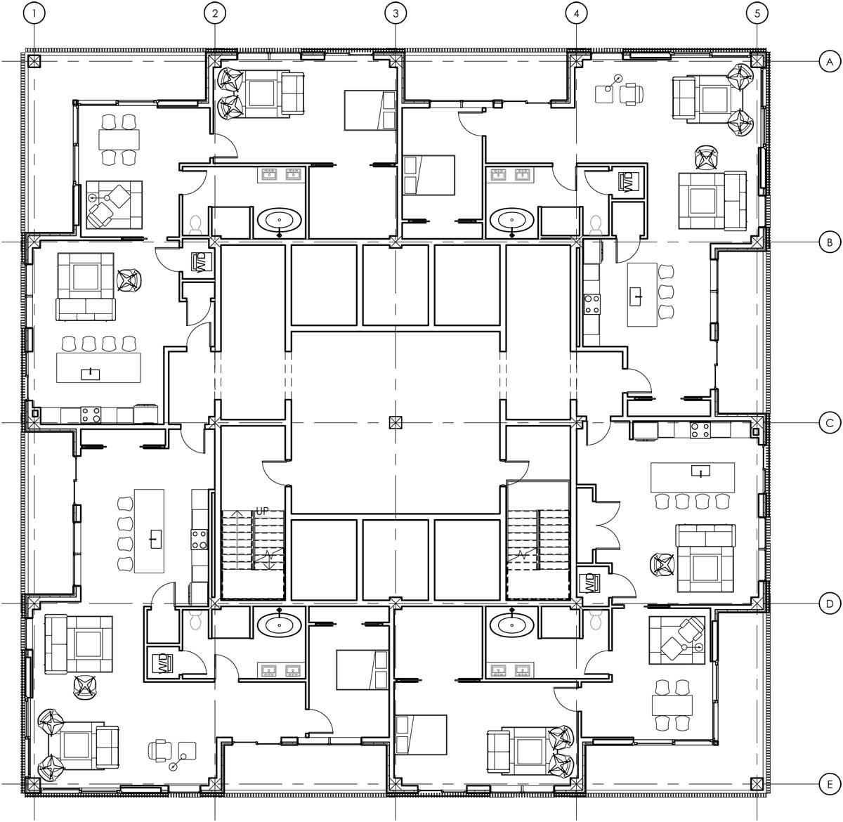14x30-Timber-Residential-Skyscraper-Plan-b.jpg