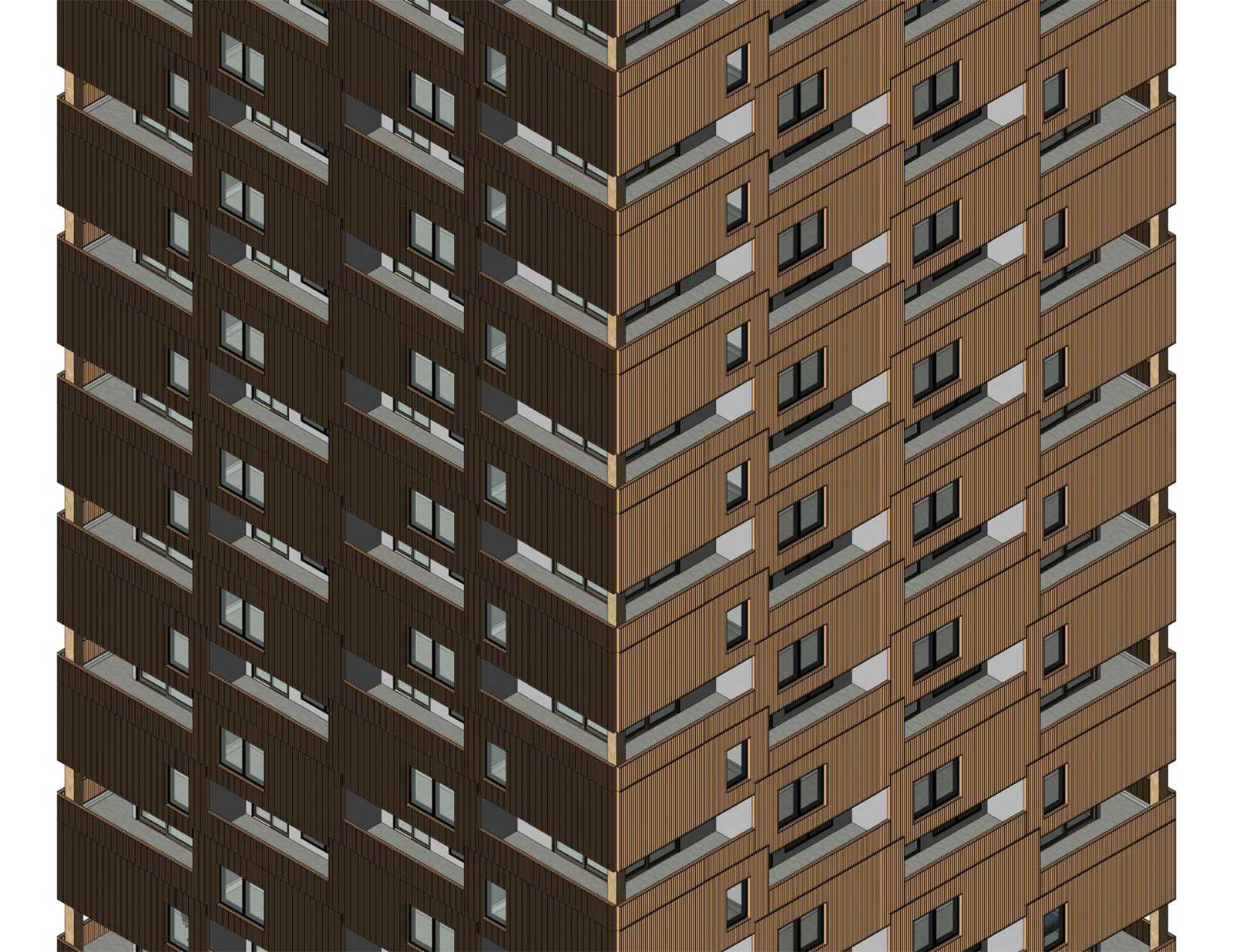 14x30-Timber-Residential-Skyscraper-3.jpg