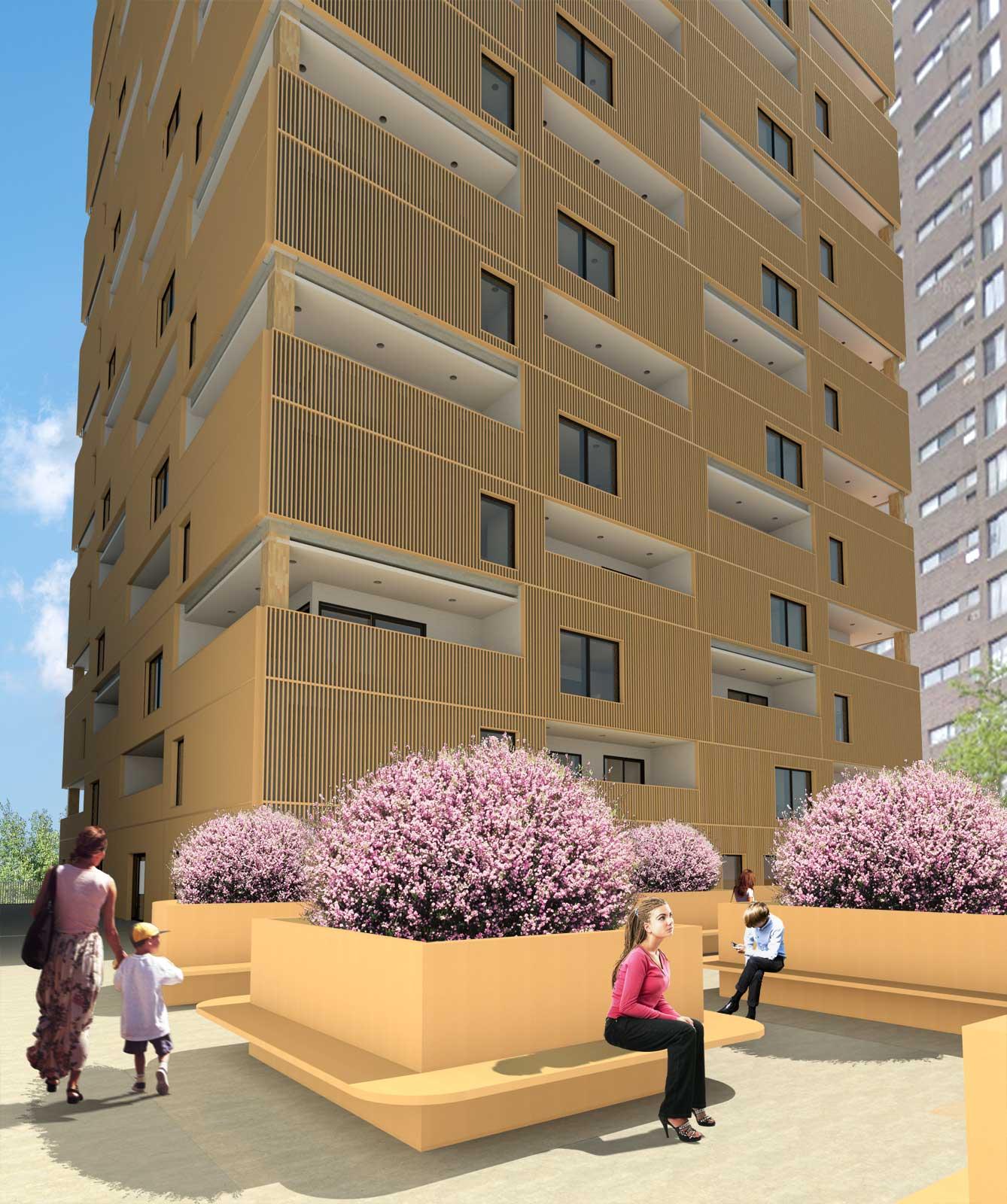 02-Terrace-View.jpg