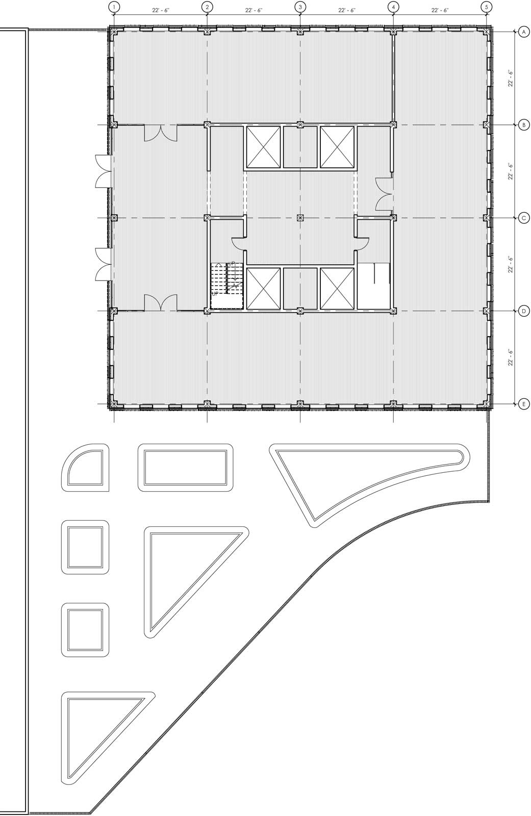NYC-Timber-Residential-Skyscraper-2nd-Floor-Plan.jpg