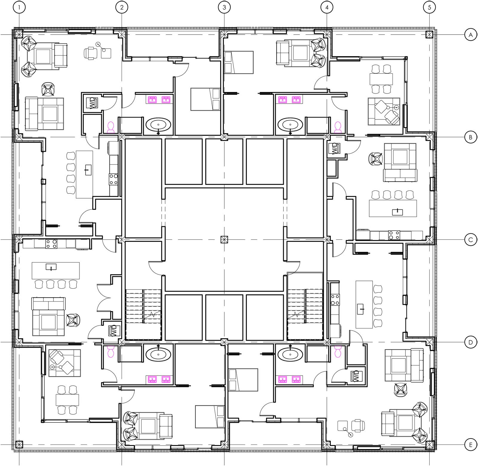 NYC-Timber-Residential-Skyscraper-One-Bedroom-Unit-Floor-Plan-Type-B.jpg