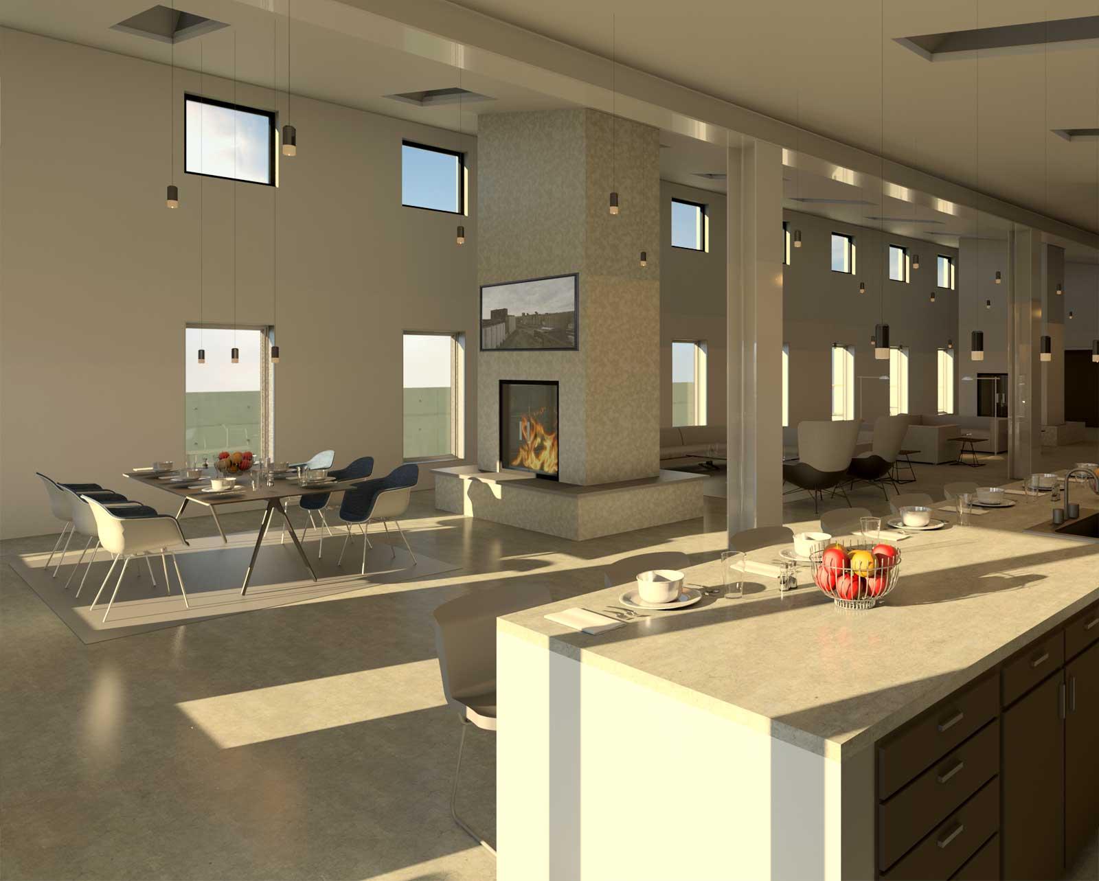 17x30-Interior-Kitchen.jpg