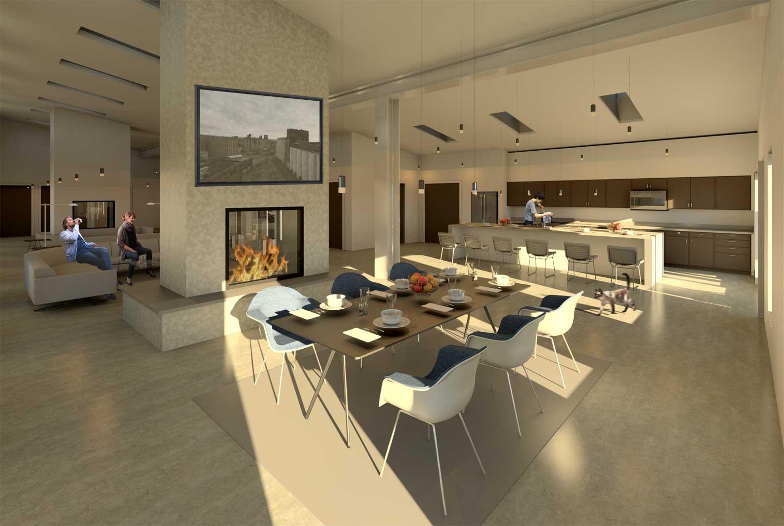 17x30-Interior-Dining-Room.jpg