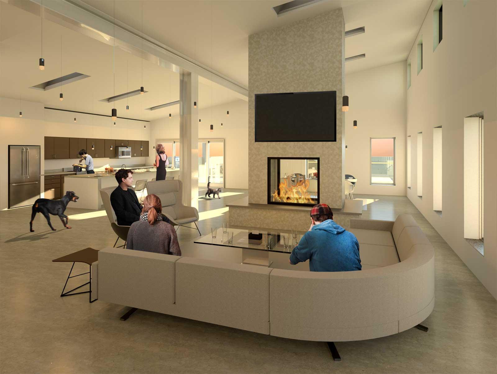 17x30-Interior-Living-Room.jpg