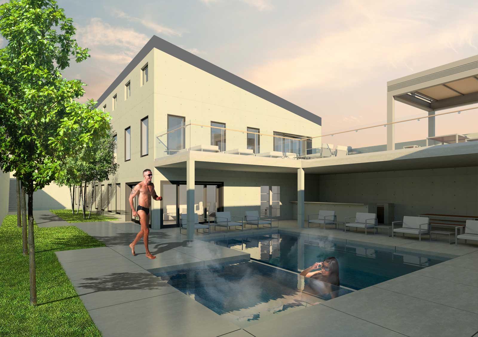 17x30-Exterior-Pool-View.jpg