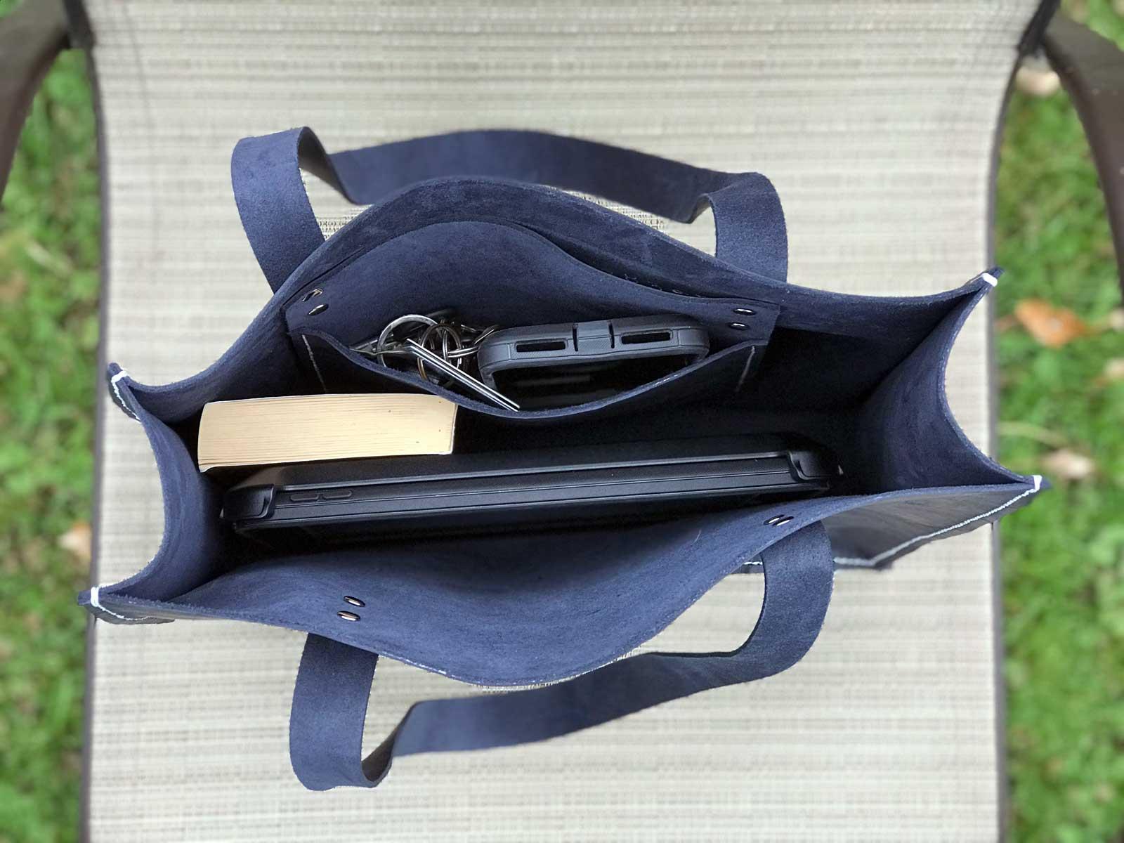 Leather-Bag-2-03.jpg