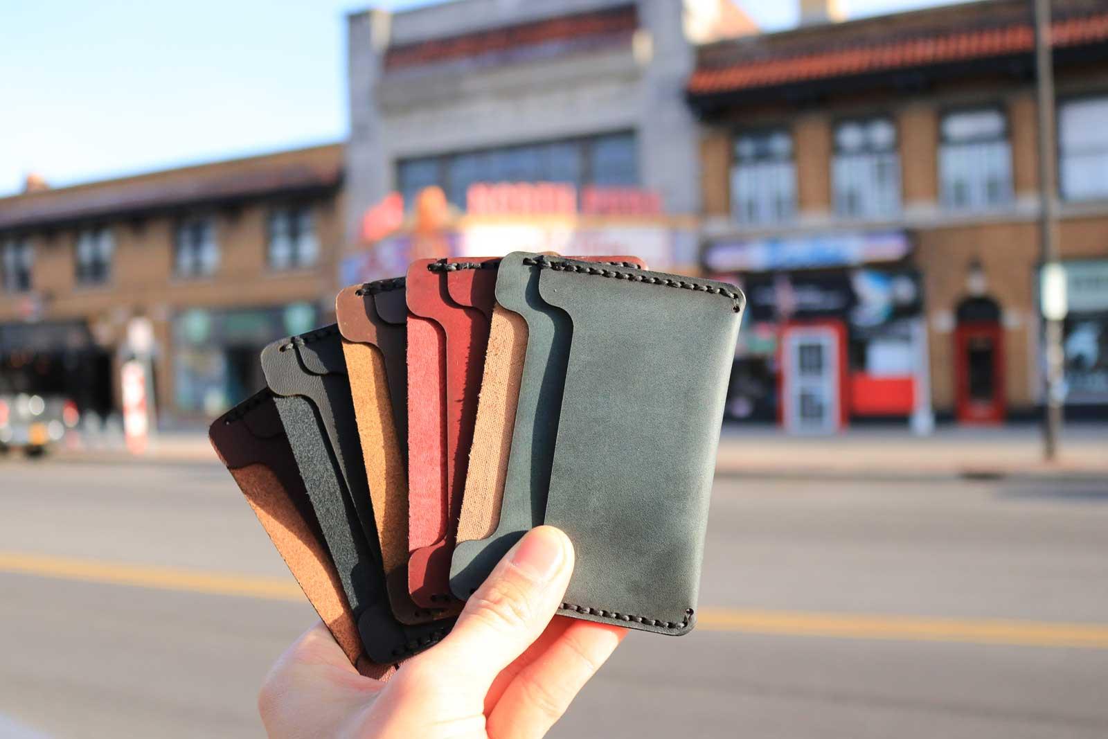 Finishing-my-100-Leather-Wallet-Goal-01.jpg