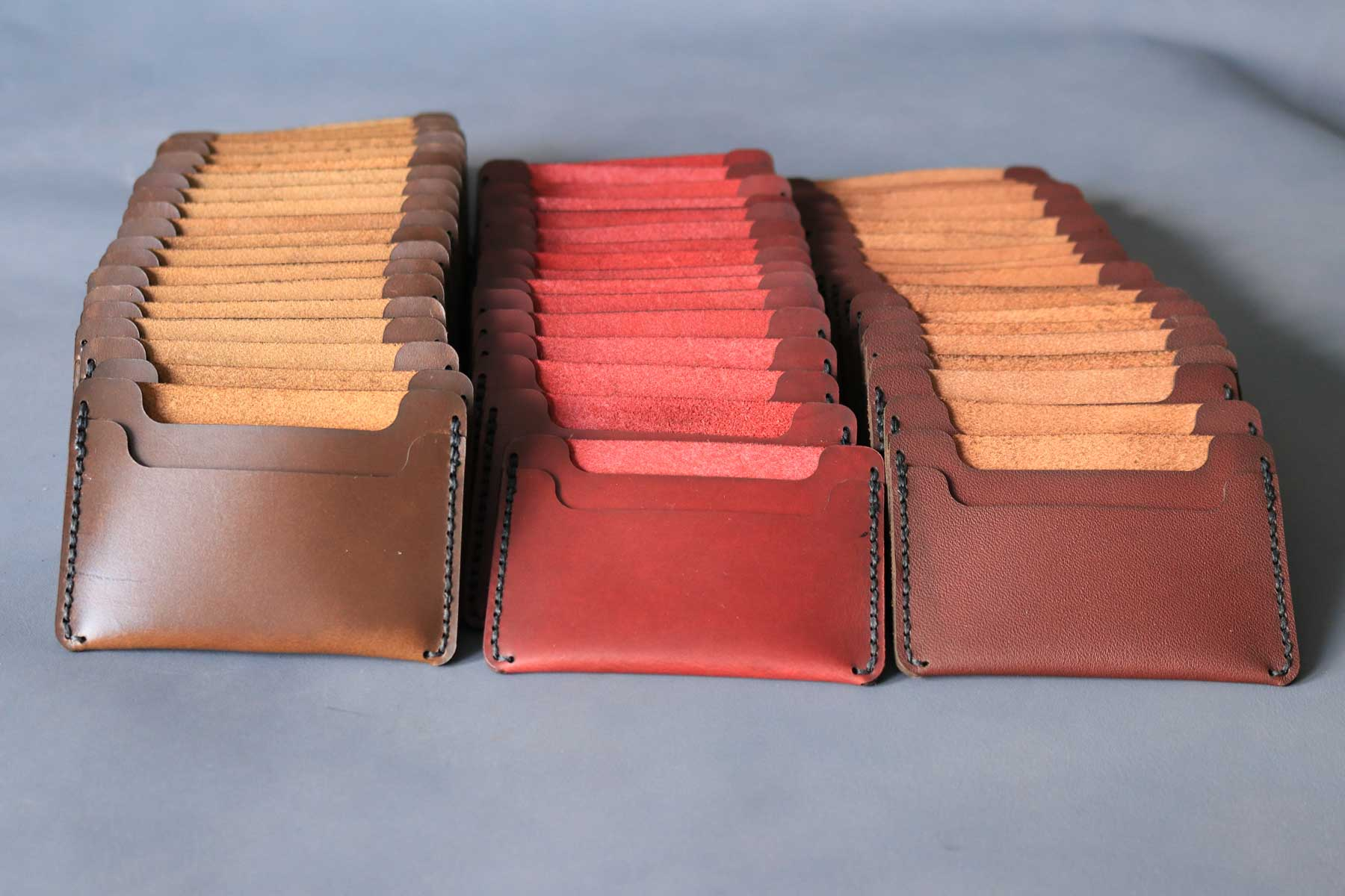 Leather-Wallets-Process-Photo.jpg
