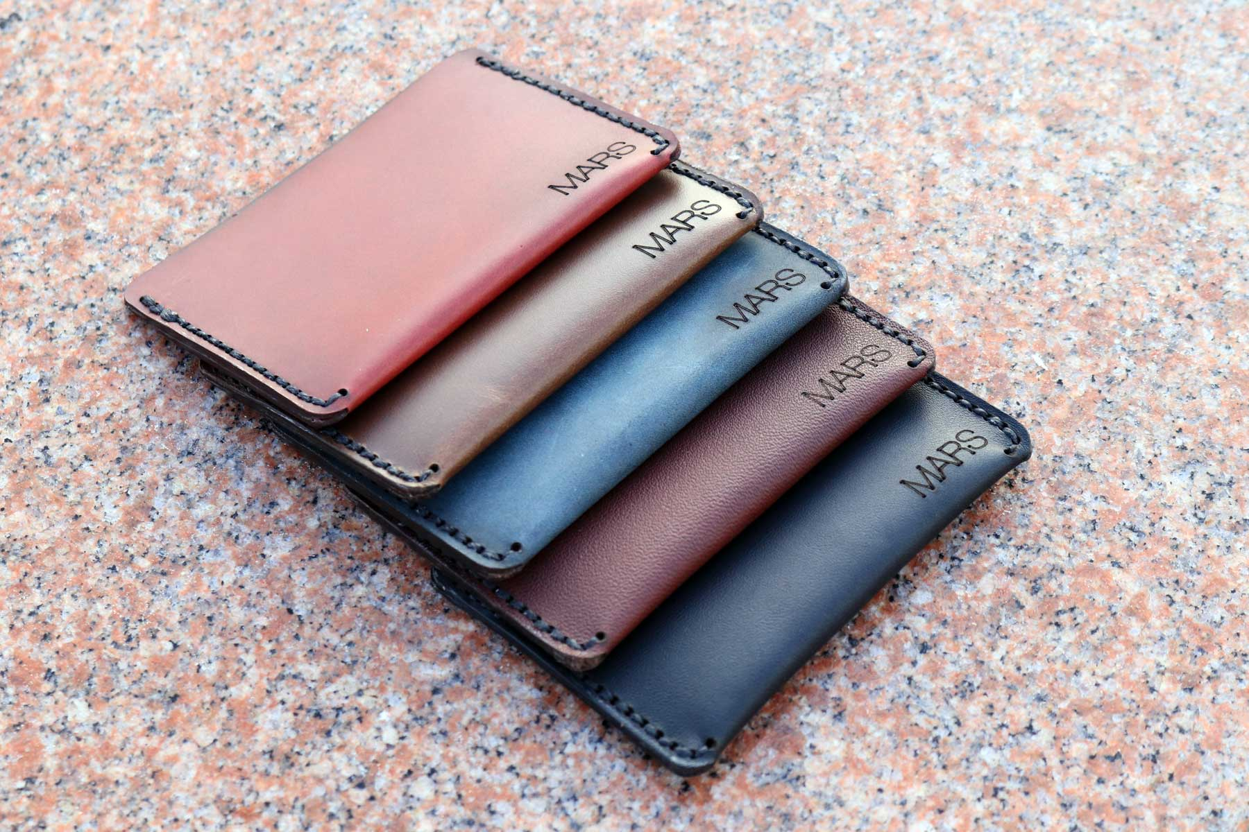 Minimal-Wallet-Collection-V1-04.jpg