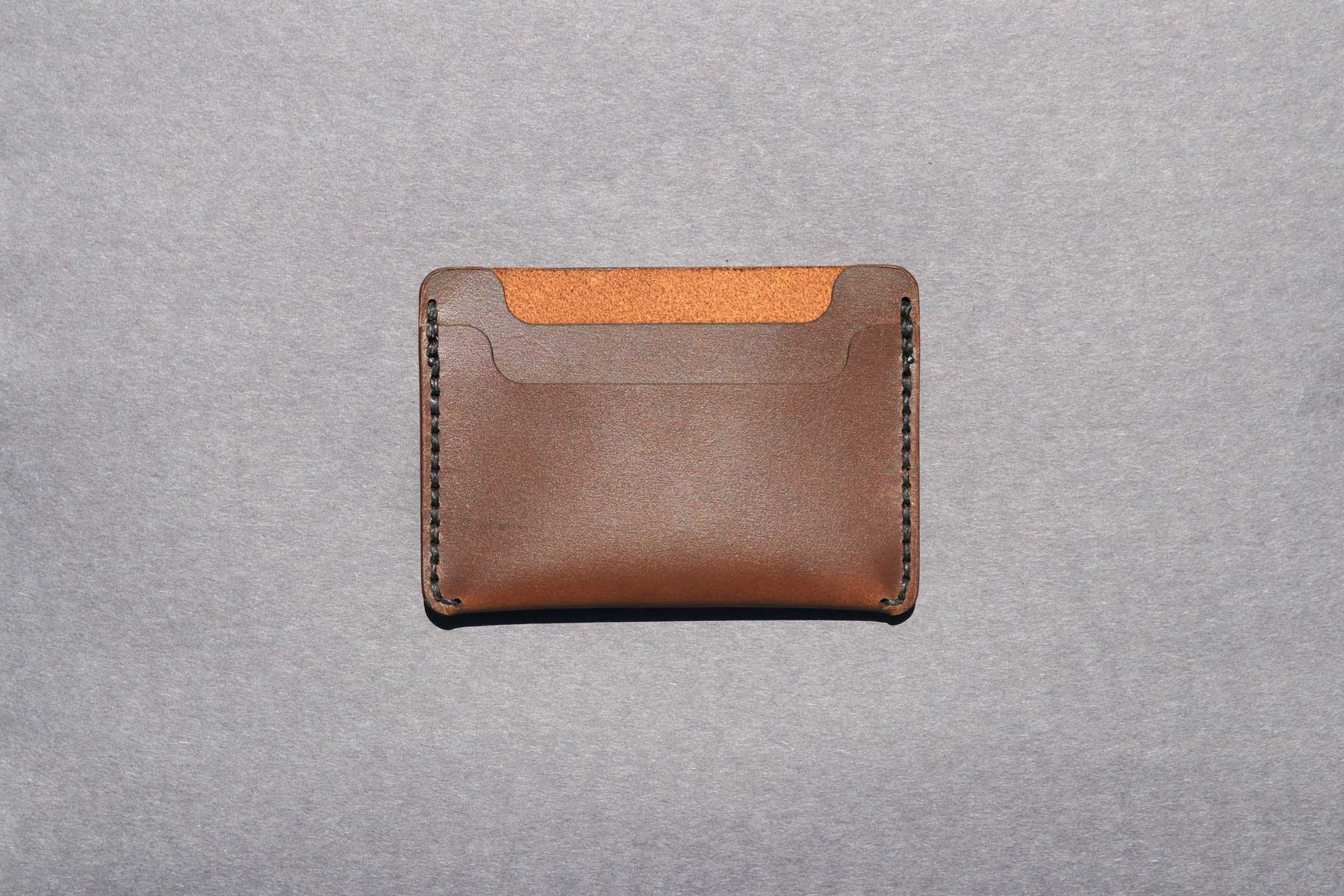 Minimal-Wallet-Brown-06.jpg