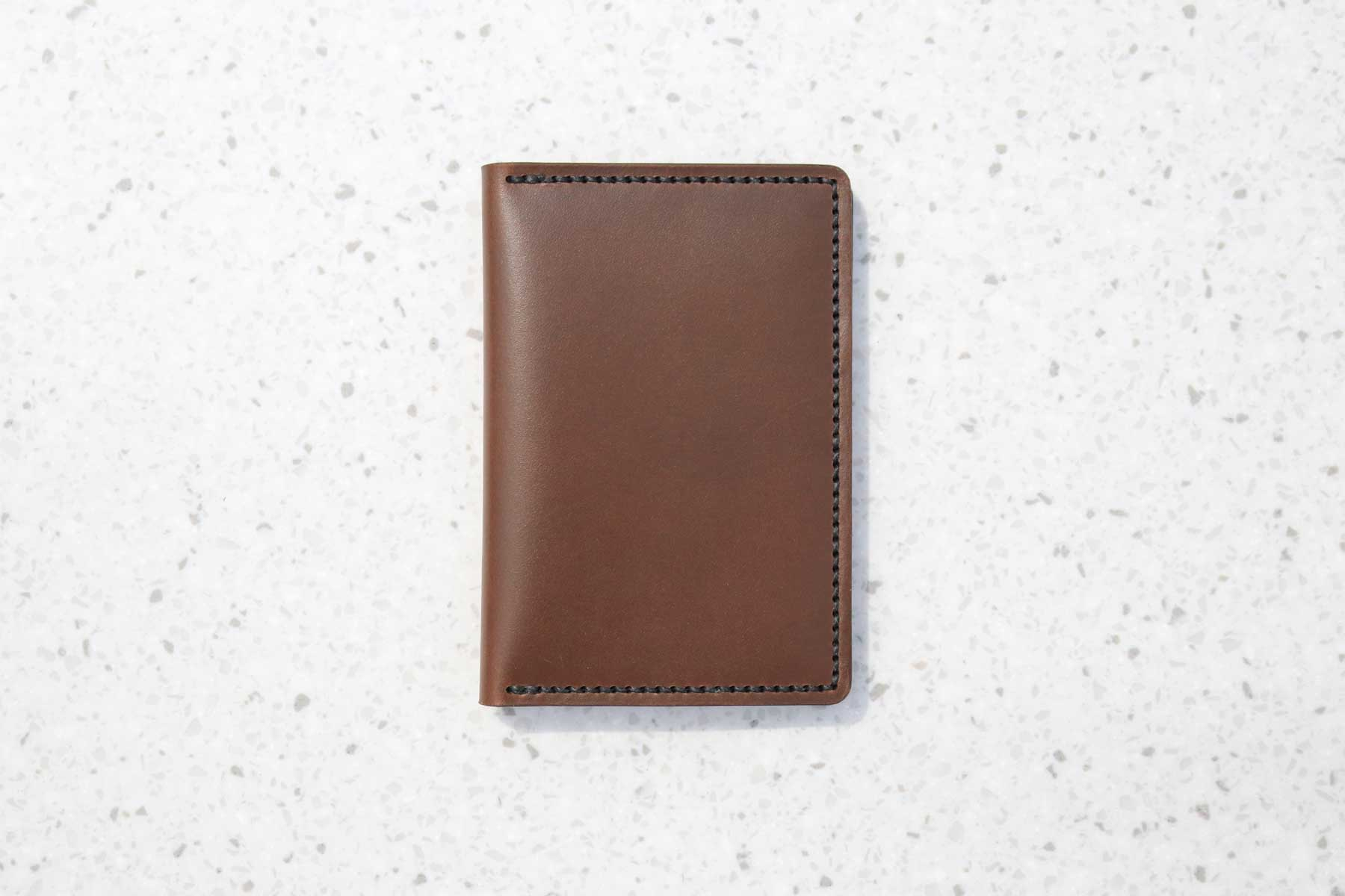 Passport-Holder-Brown-06.jpg