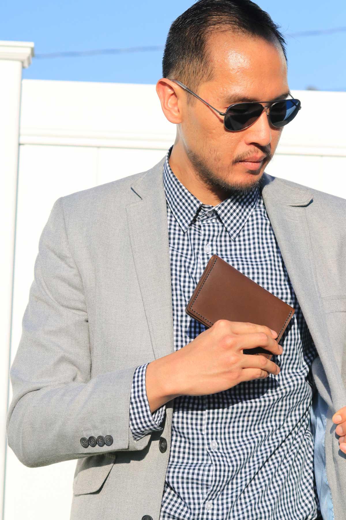 Passport-Holder-Brown-01.jpg
