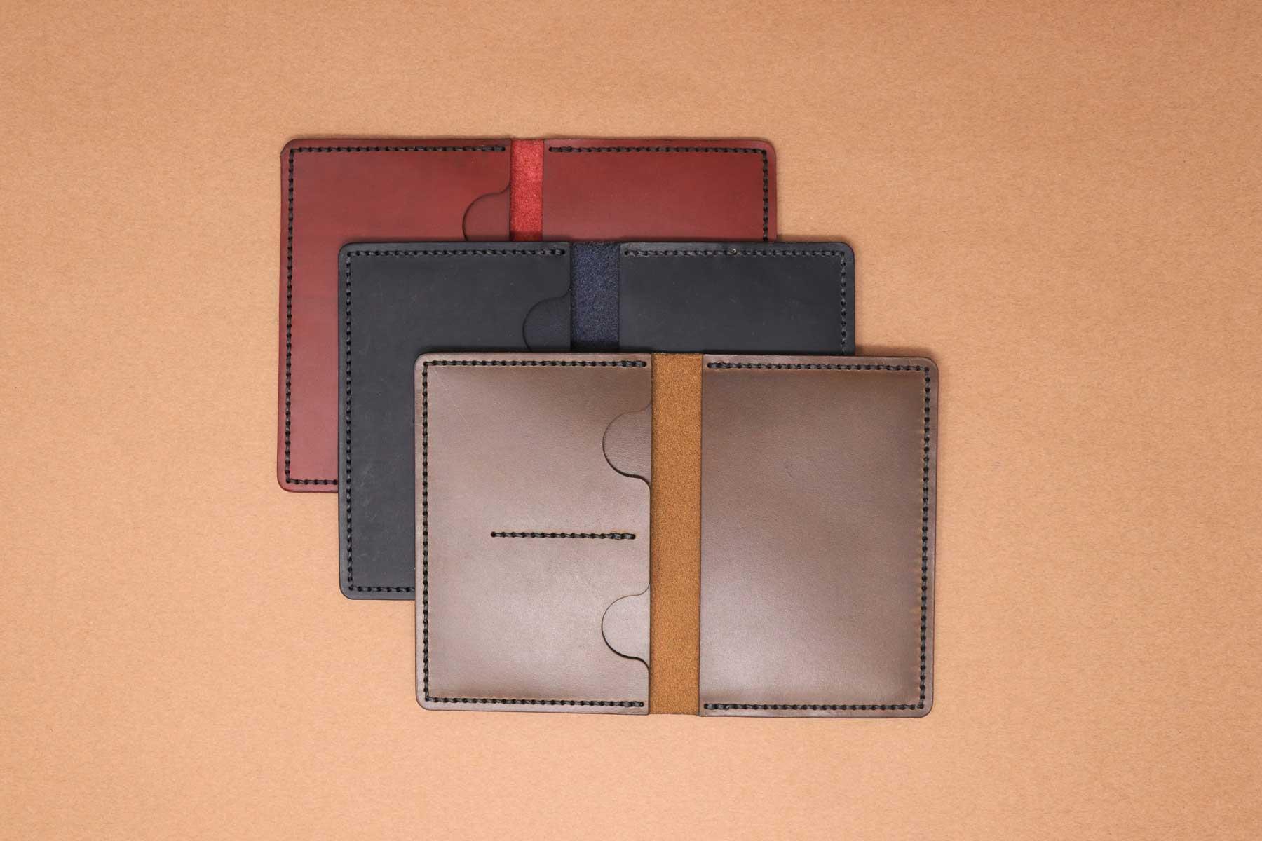 Passport-Cases-03.jpg