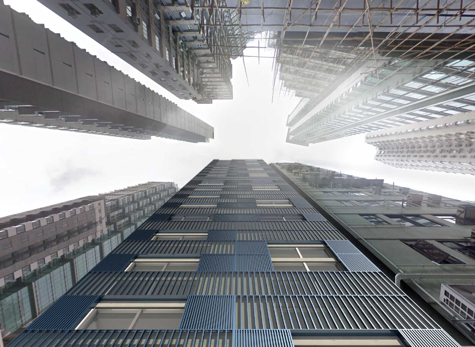 Micro-Housing-China-Streetview-2.jpg