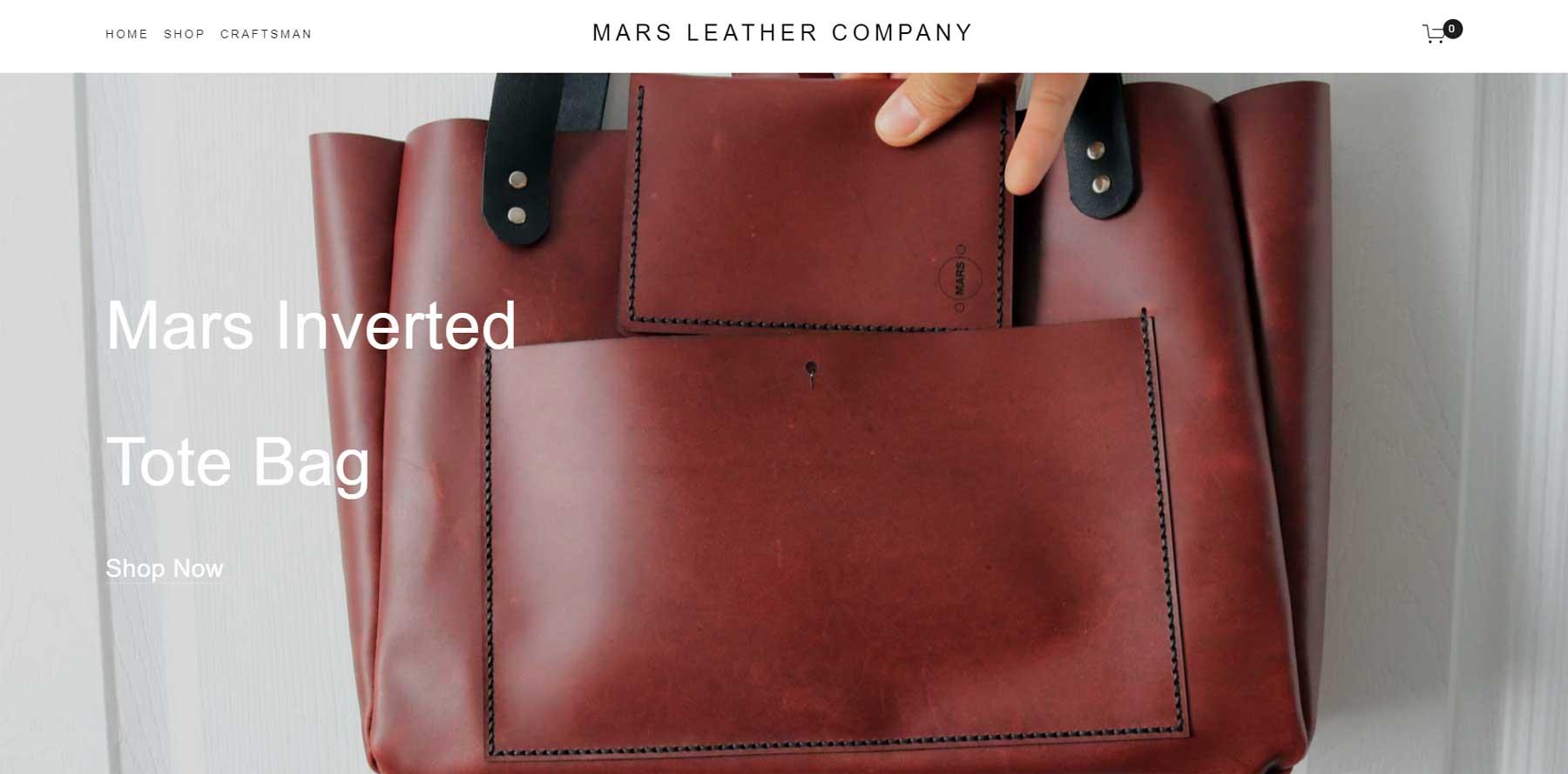Mars-leather-Company-Website.jpg
