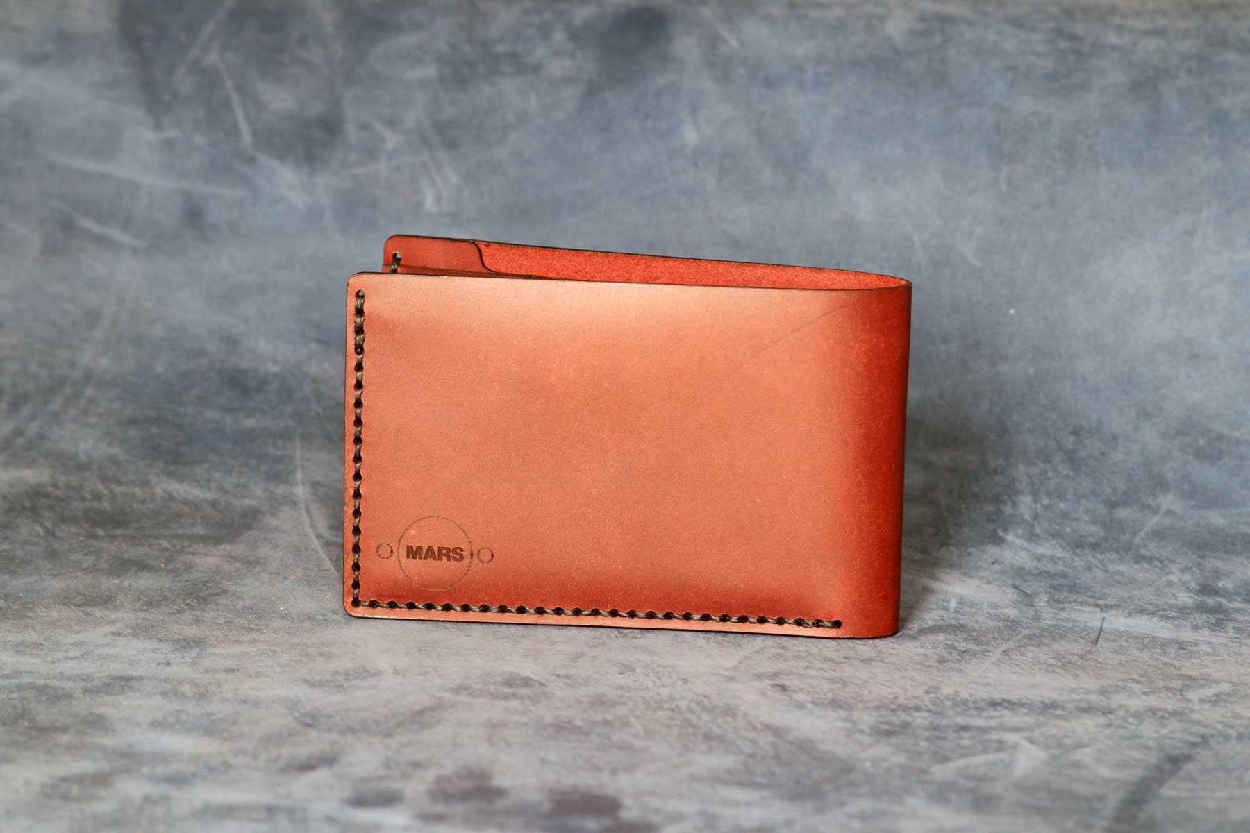 09_Bifold-Wallet-03.jpg