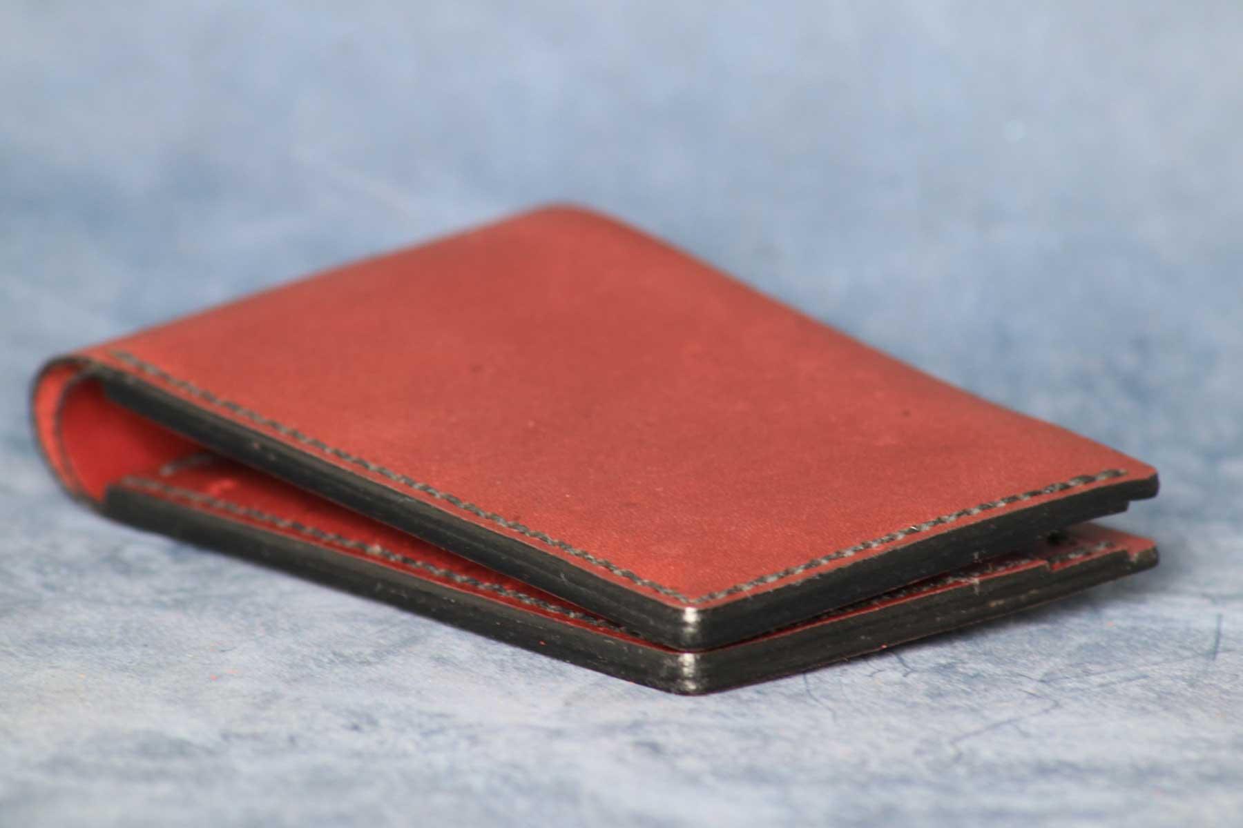 09_Bifold-Wallet-06.jpg
