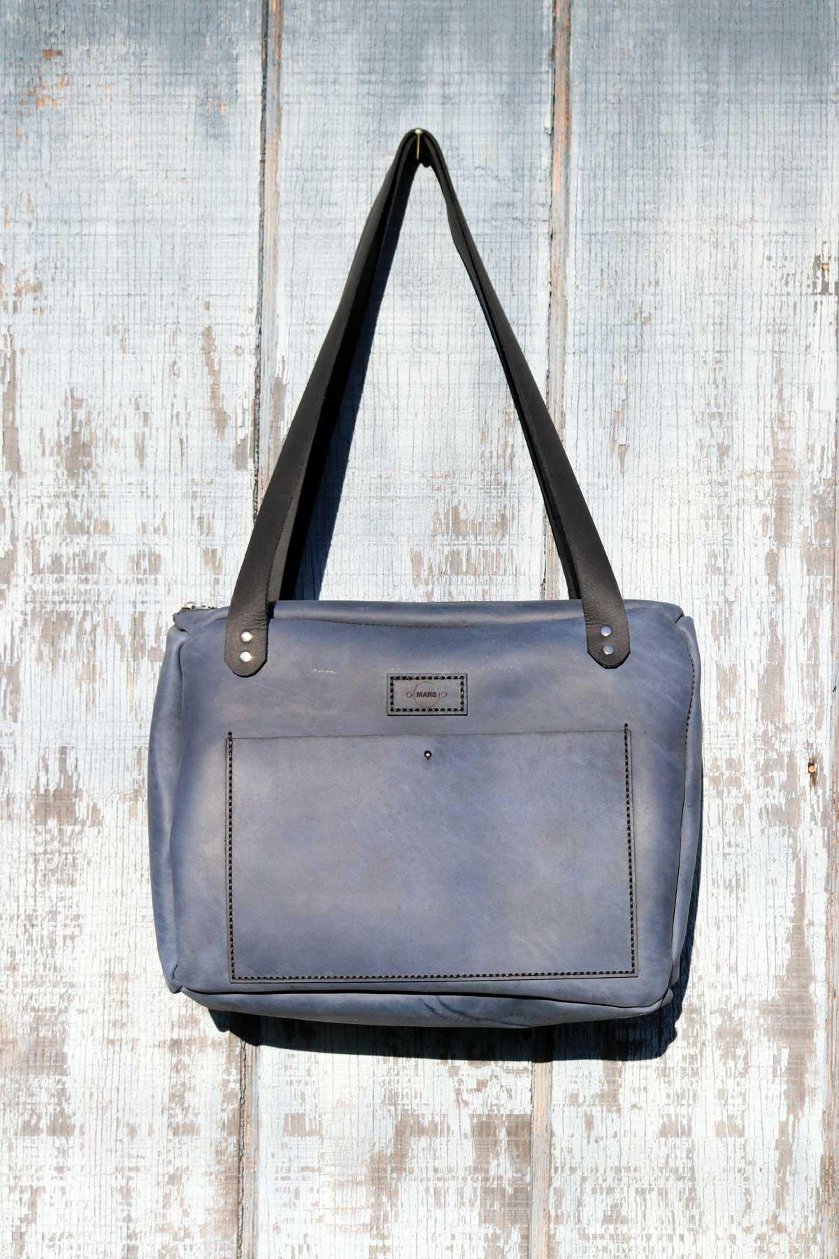 10_Mars-Everyday-Bag-With-Zipper-04.jpg