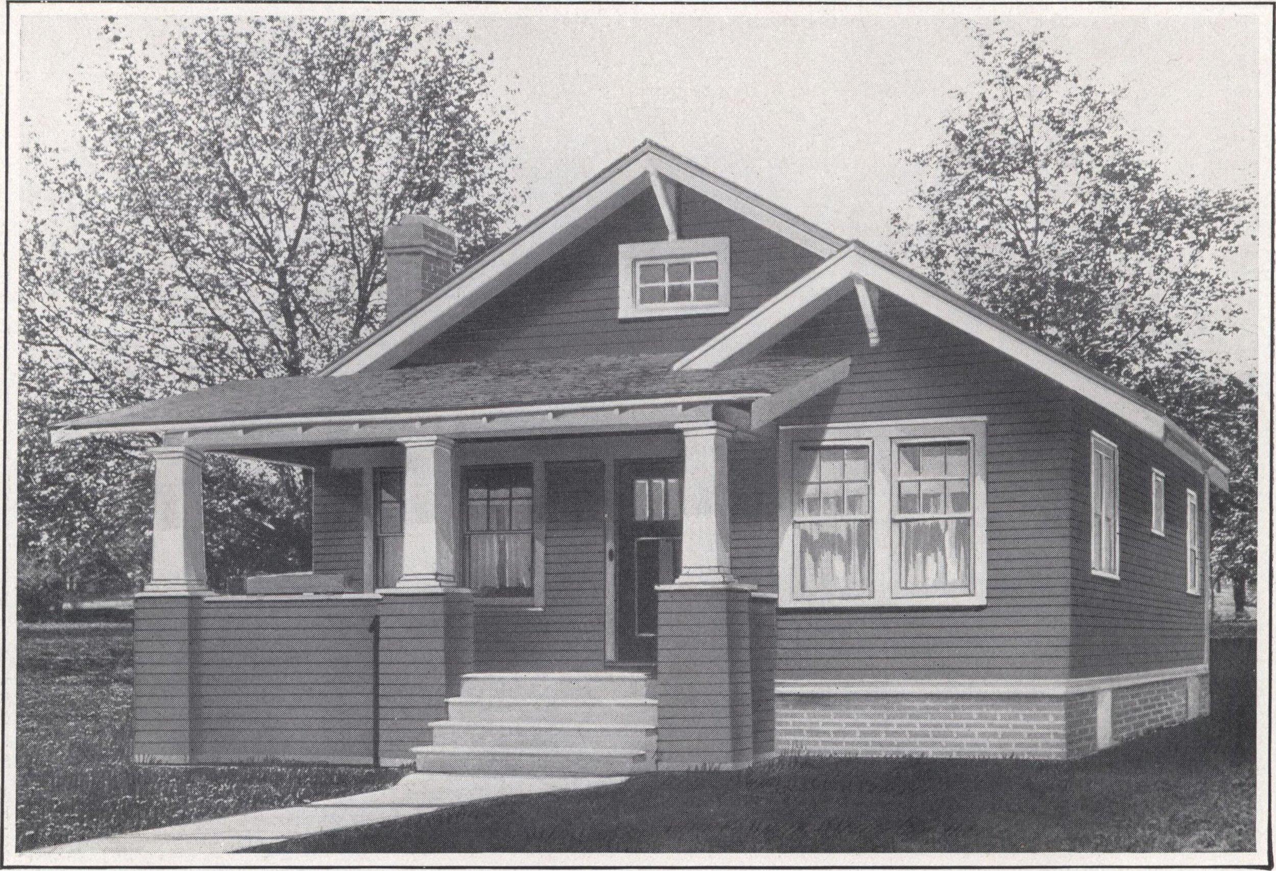 Bennett_better-built,_ready-cut_homes,_catalog_no._21_(1922)_(14771068581).jpg