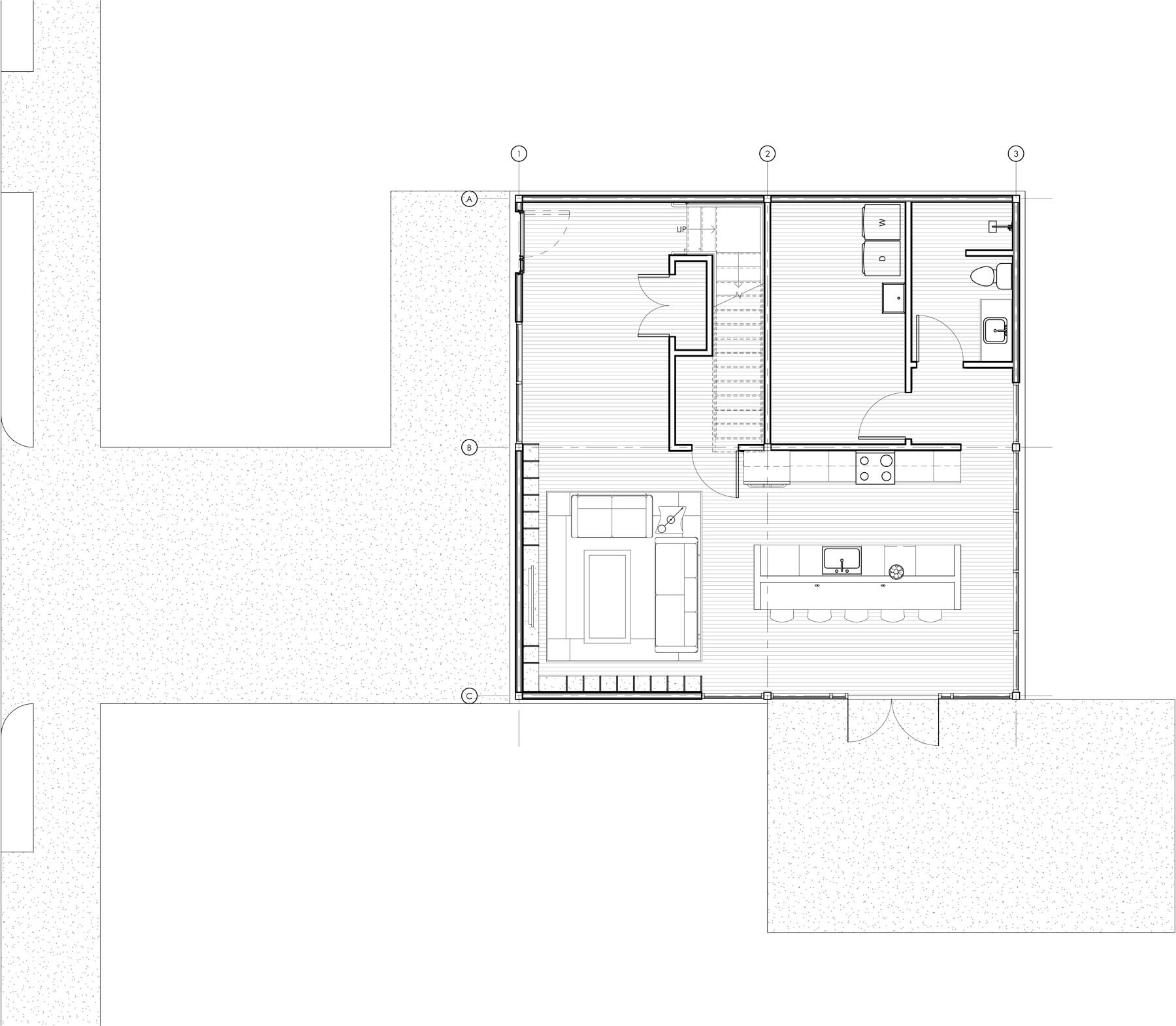 28x30-Ground-Floor-Plan-Small-Module.jpg