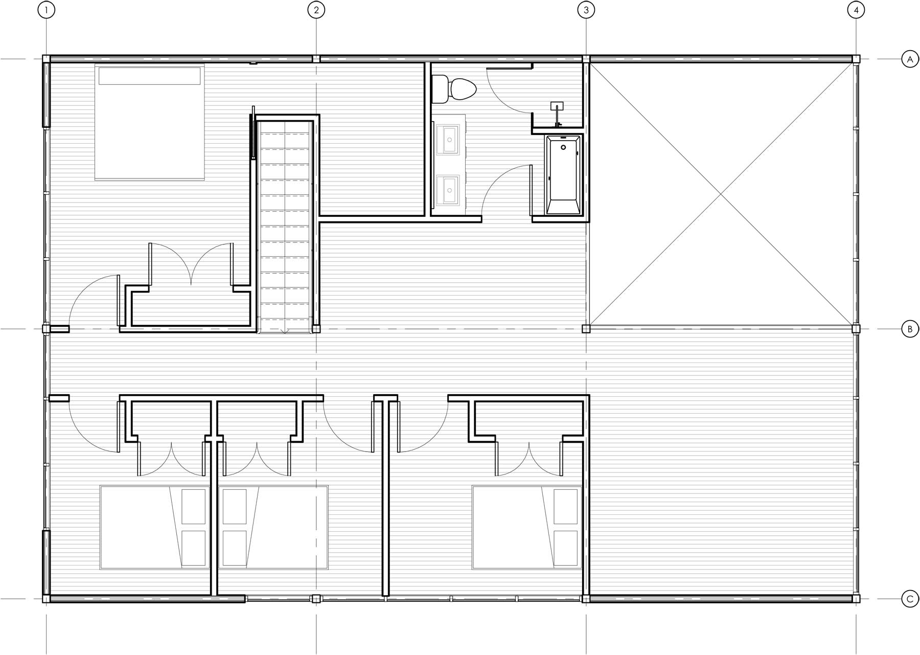 28x30-1st-Floor-Plan-Large-Module.jpg