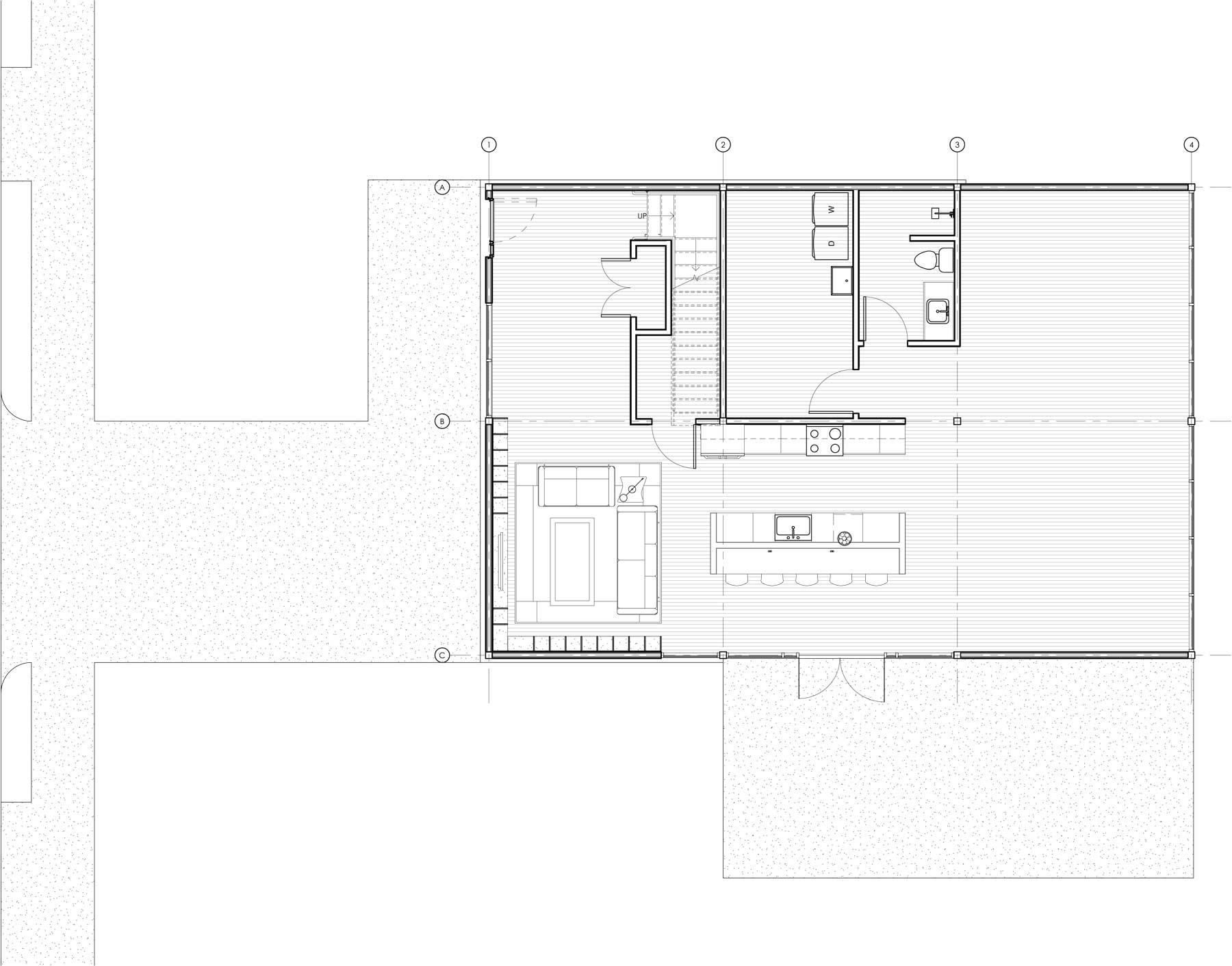 28x30-Ground-Floor-Plan-Large-Module.jpg