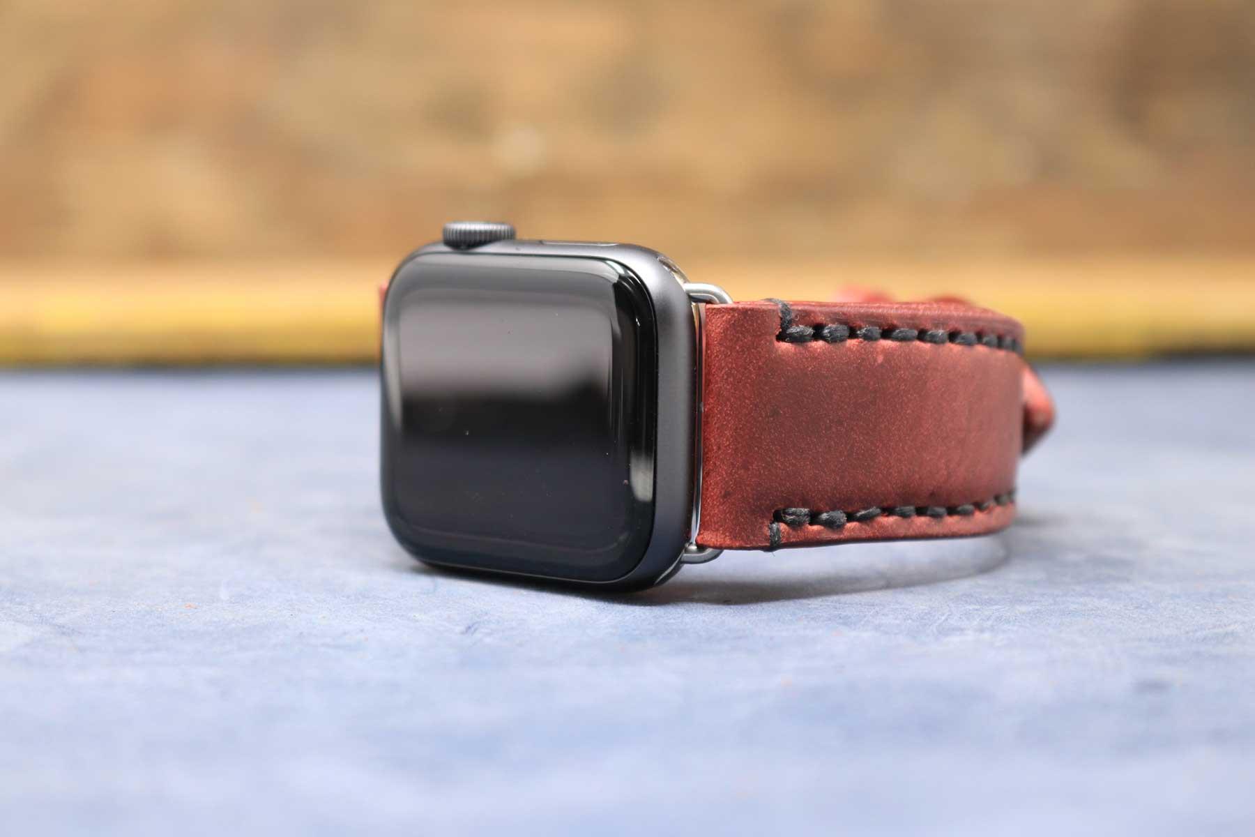 Leather-Watch-Strap-V3-06.jpg