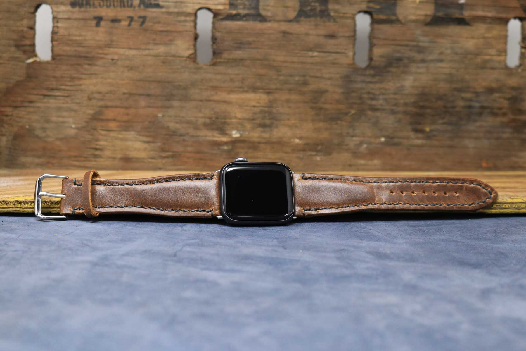 01-Watch-Strap-Brown-03.jpg