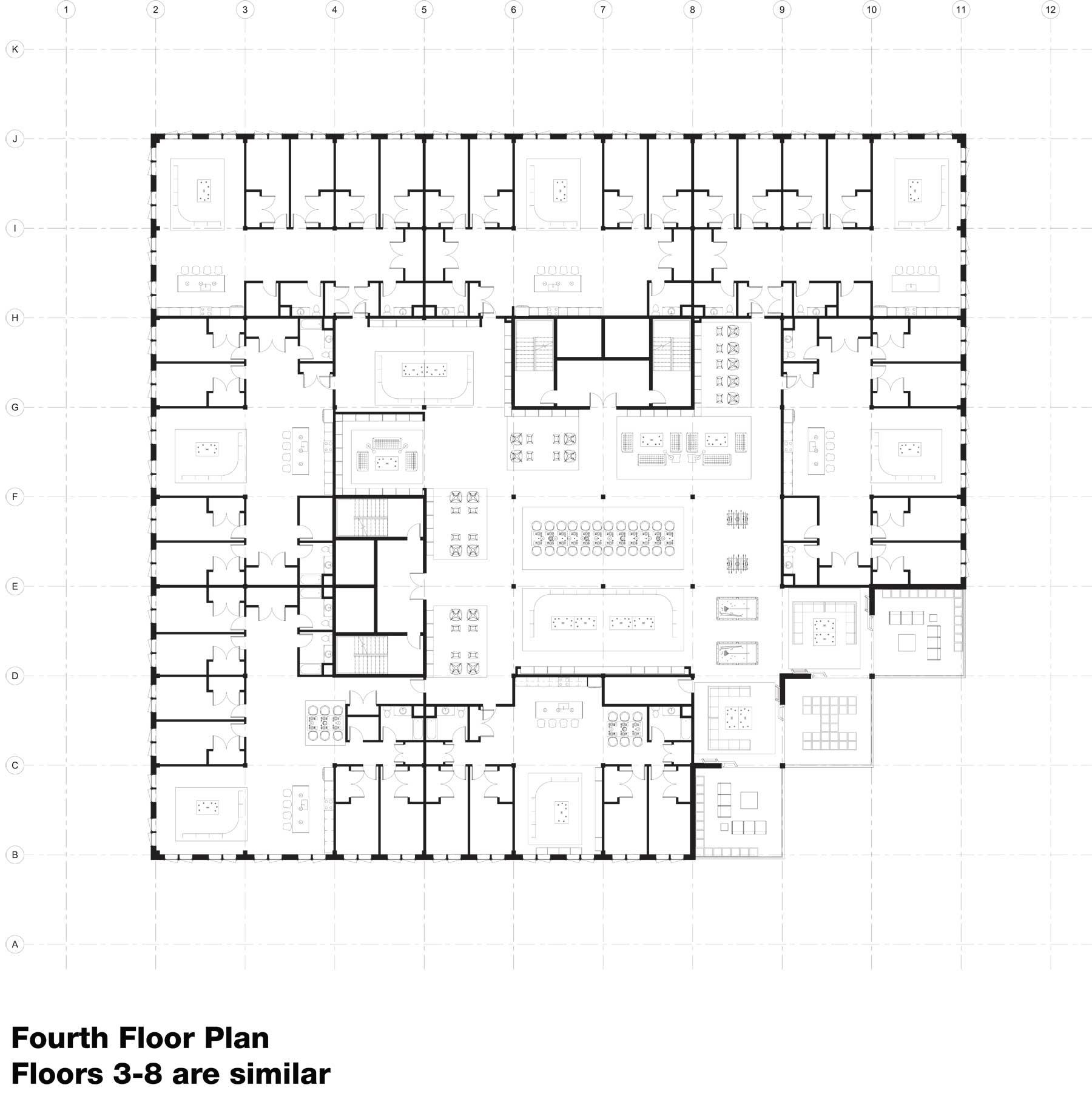 30x30-Intergenerational-Co-Living-4th-Floor-Plan.jpg
