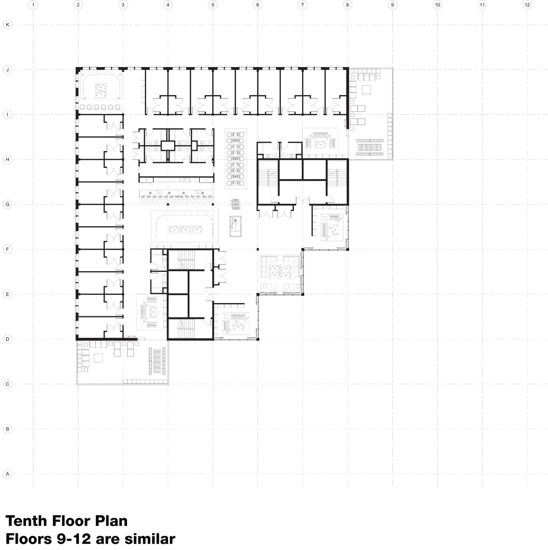 30x30-Intergenerational-Co-Living-10th-Floor-Plan.jpg