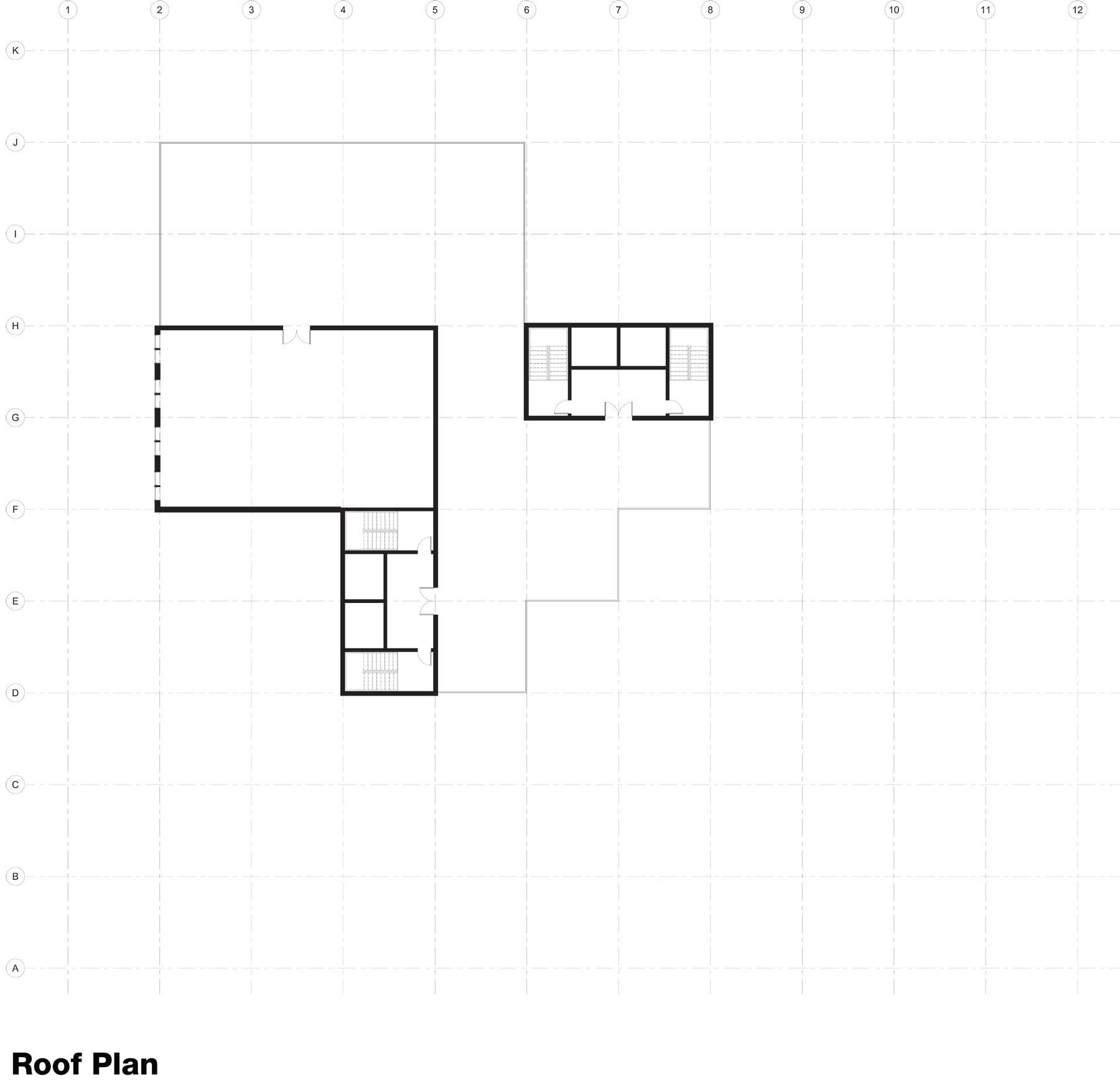 30x30-Intergenerational-Co-Living-Roof-Plan.jpg