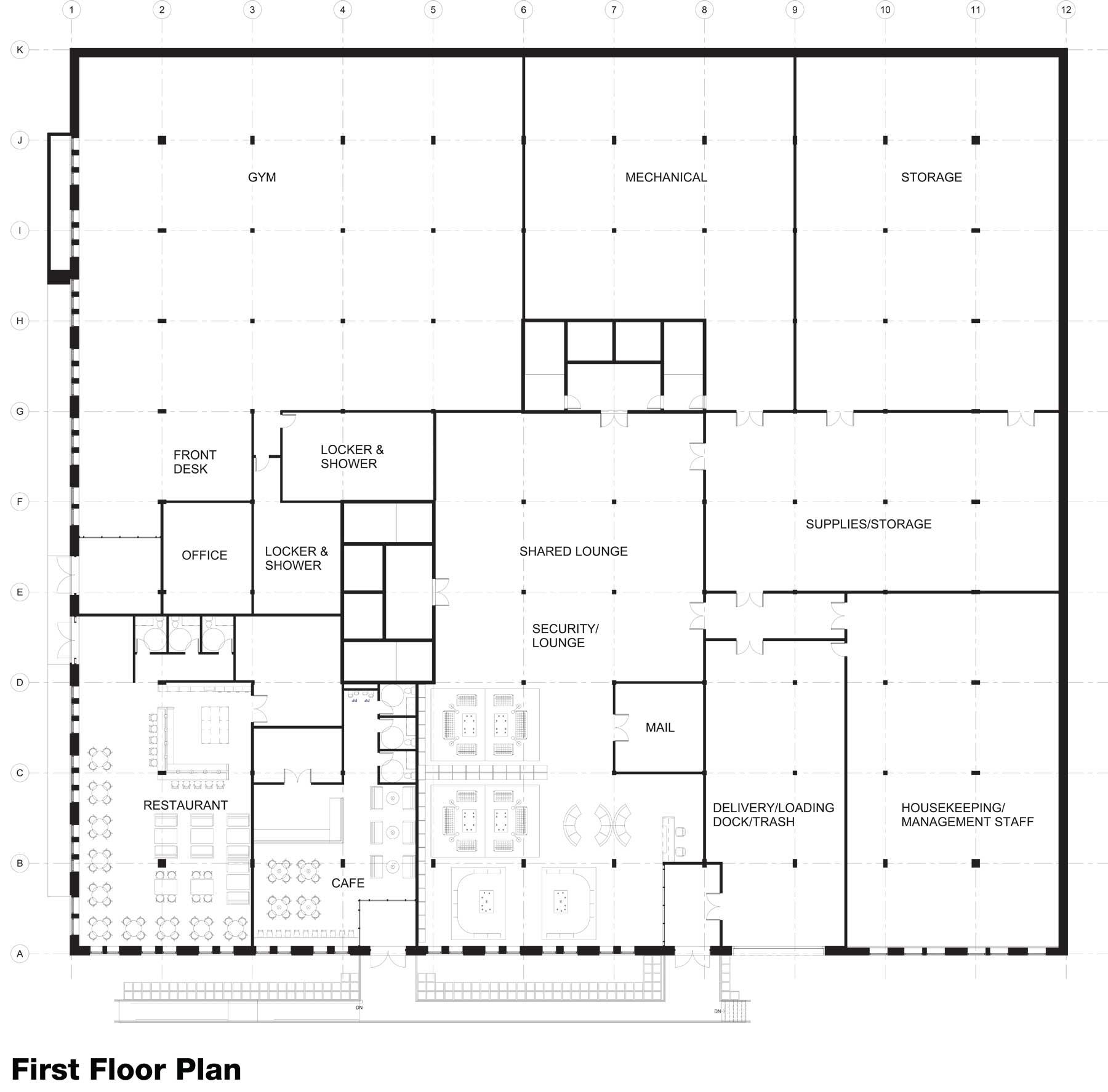 30x30-Intergenerational-Co-Living-1st-Floor-Plan.jpg